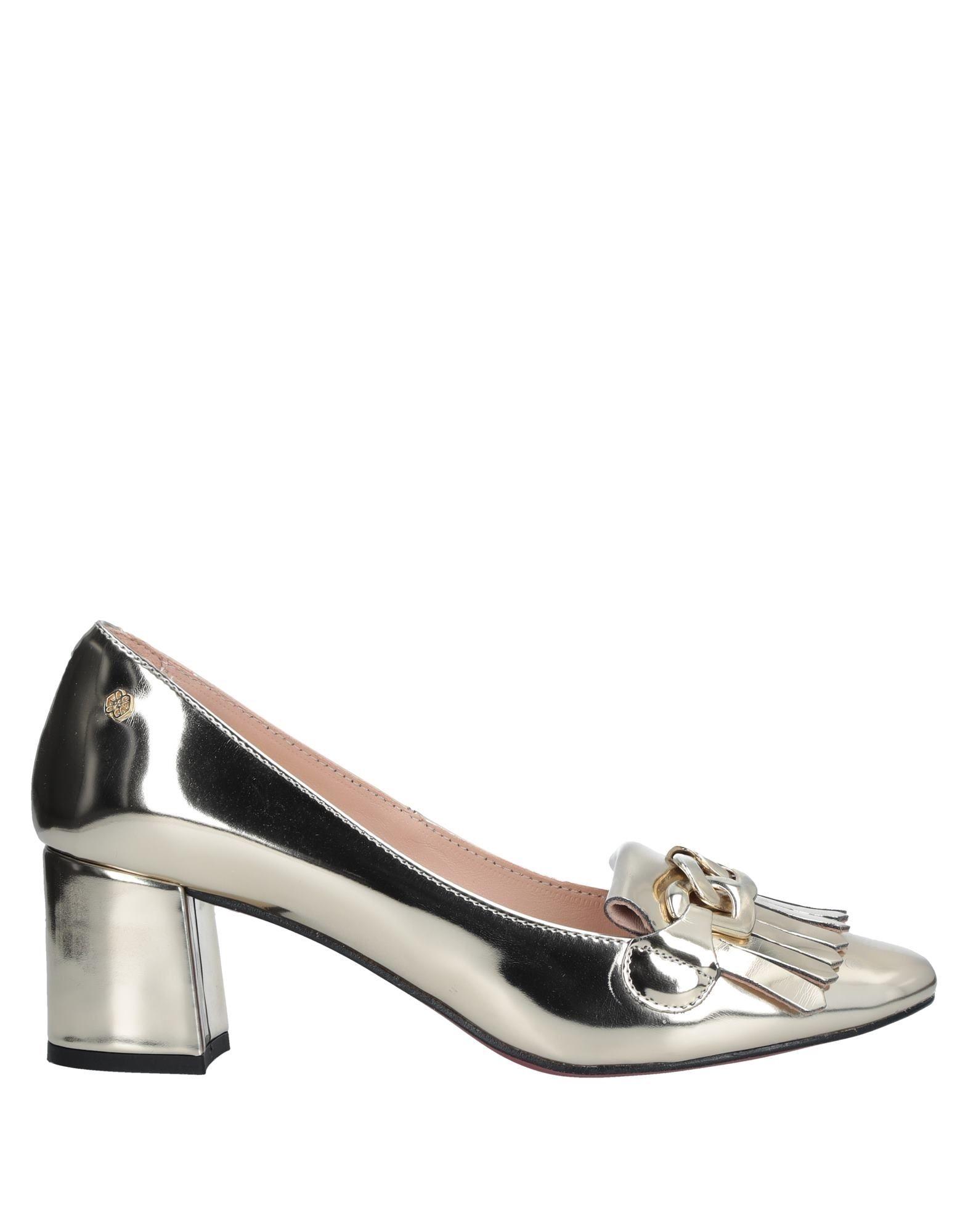 Cuplé Mokassins Damen  11542783MB Gute Qualität beliebte Schuhe Schuhe Schuhe 9a2fca