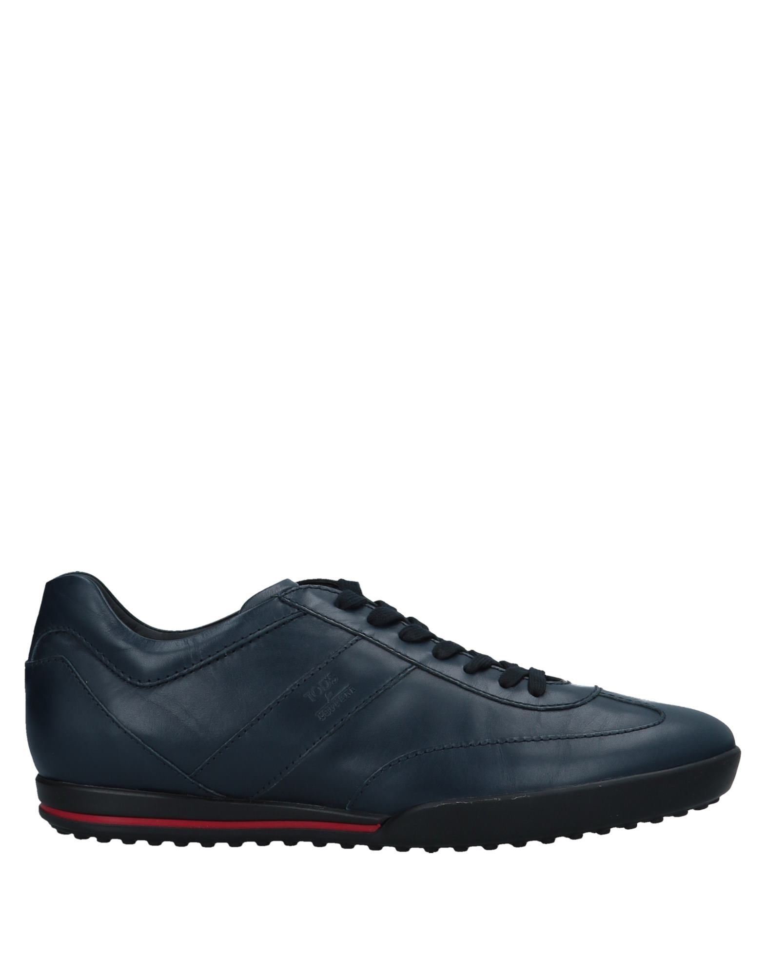 Sneakers Tod's For Ferrari Uomo - 11542784OI