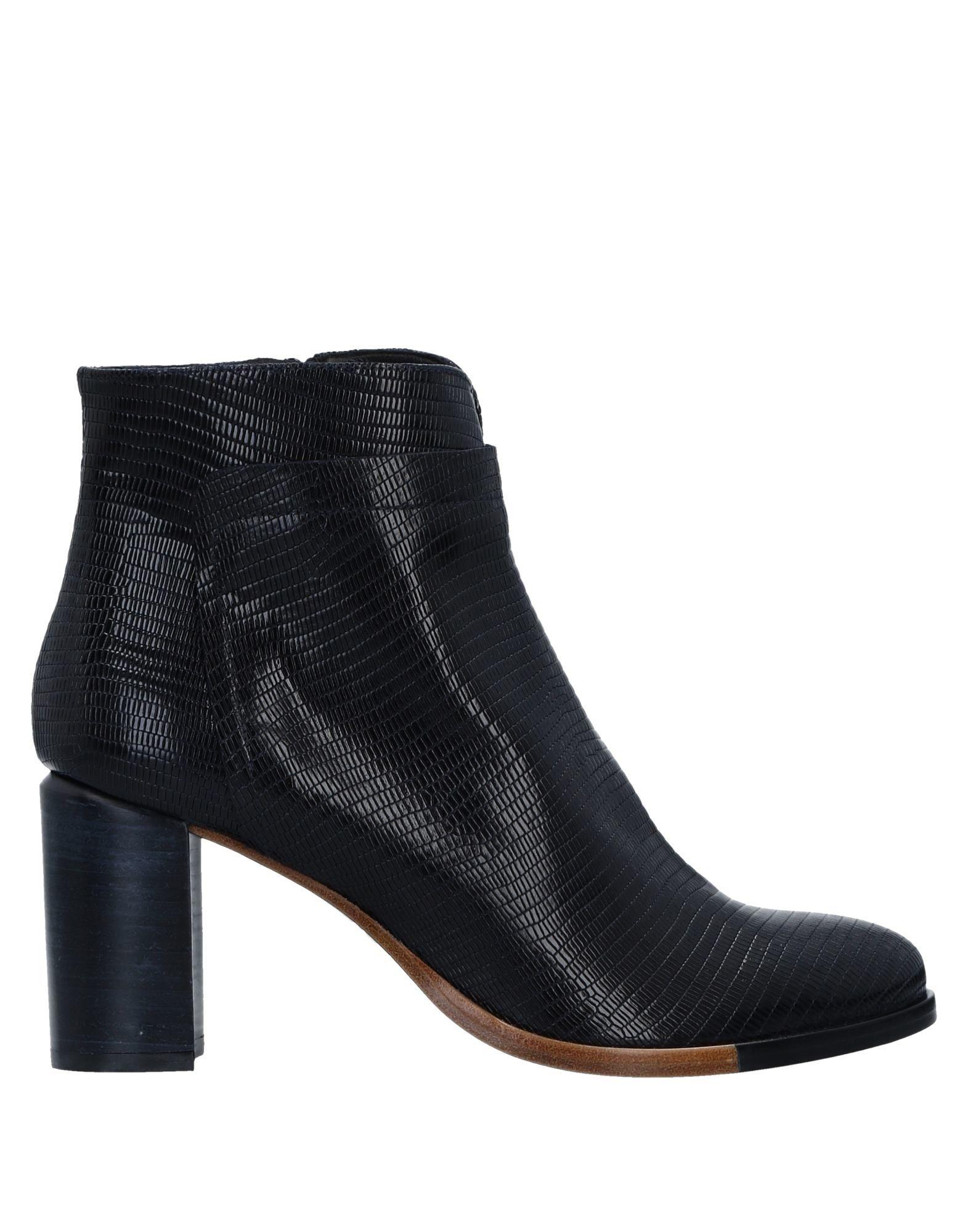 Zinda Stiefelette Damen  11542790PCGut aussehende strapazierfähige Schuhe