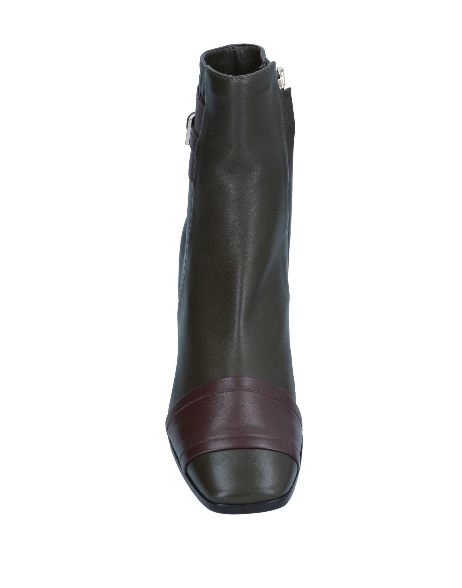 Rodo Stiefelette aussehende Damen  11542813OLGünstige gut aussehende Stiefelette Schuhe a4187a