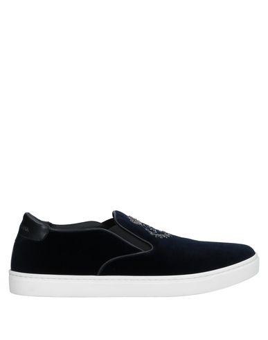 Dolce & Gabbana Flats Sneakers