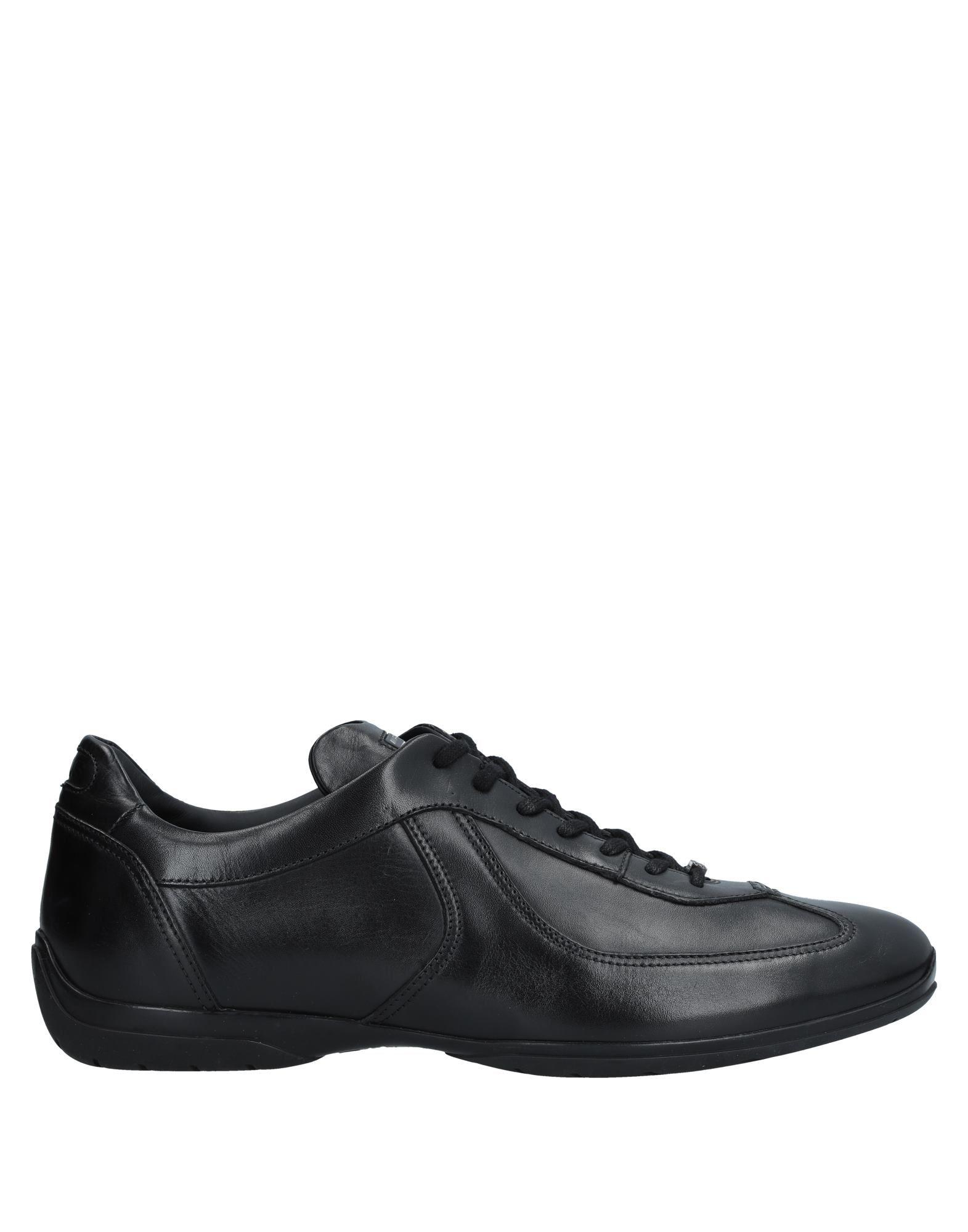 Santoni Sneakers Herren  11542817NE Gute Qualität beliebte Schuhe