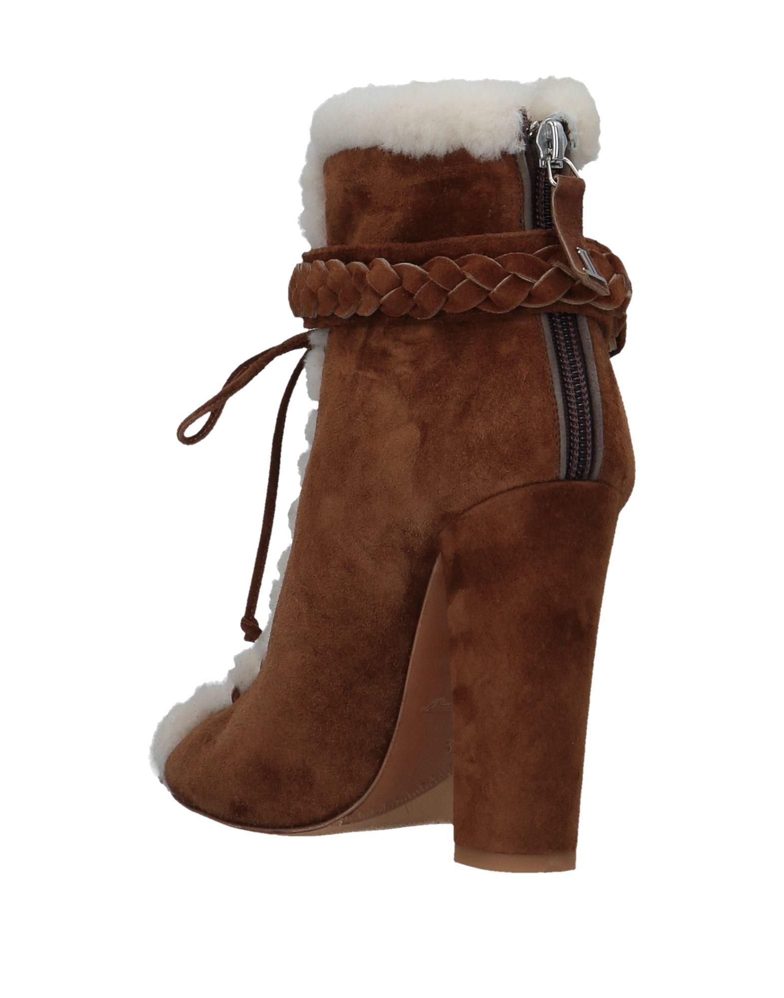 Louis Damen Leeman Stiefelette Damen Louis  11542821XE Neue Schuhe 5b7fad