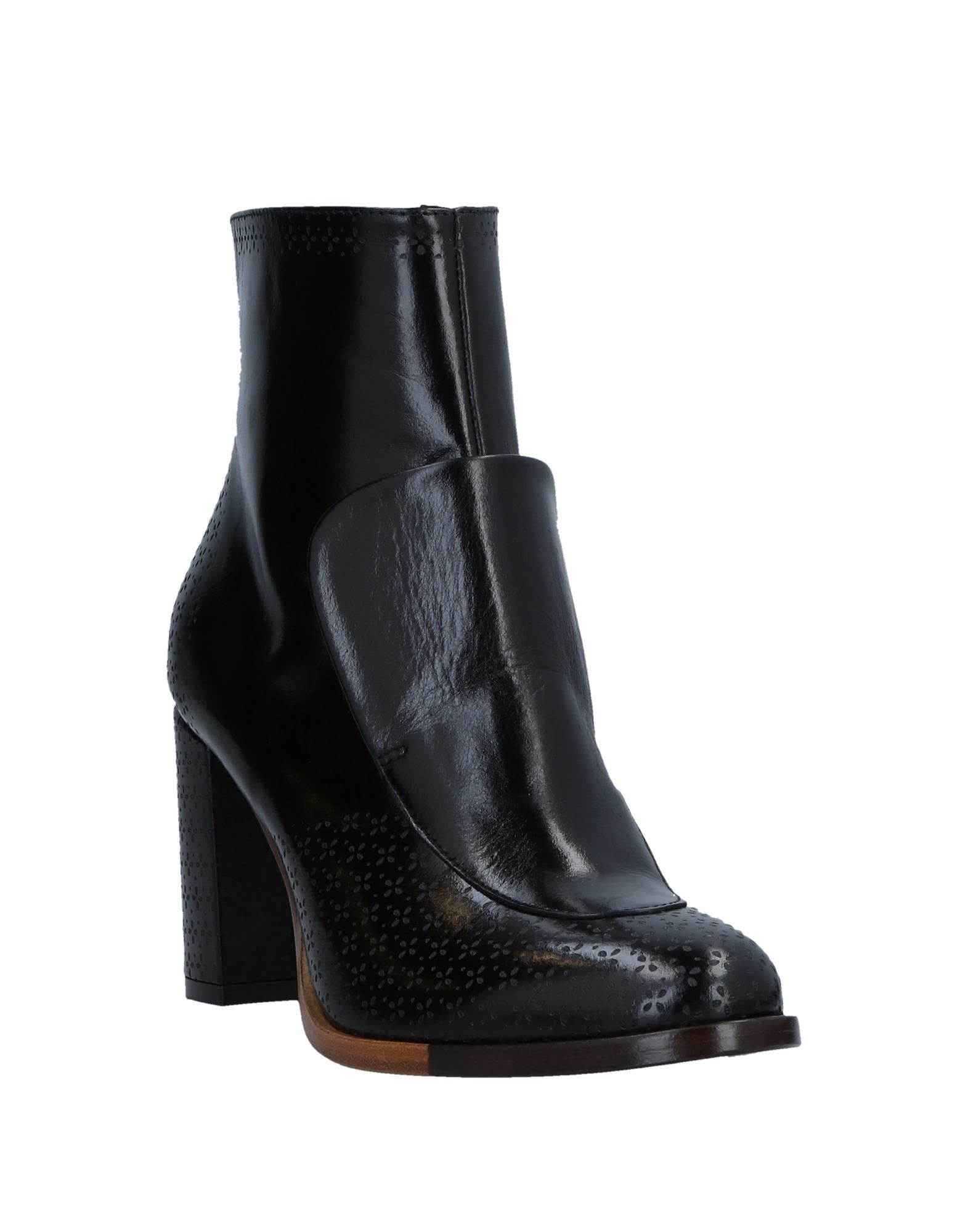 Zinda  Stiefelette Damen  Zinda 11542828EC Heiße Schuhe 307622