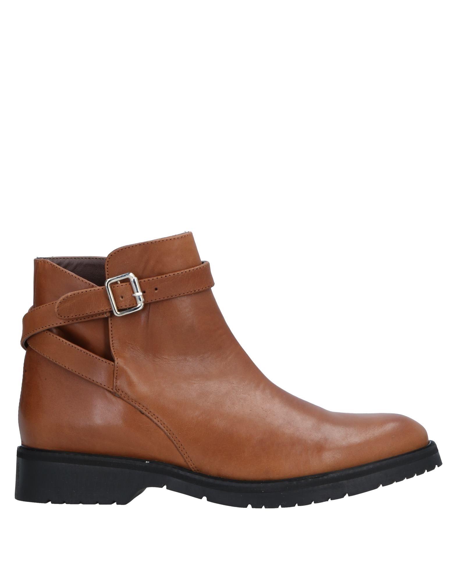 Cuplé Stiefelette Damen  11542840TN Gute Qualität beliebte Schuhe