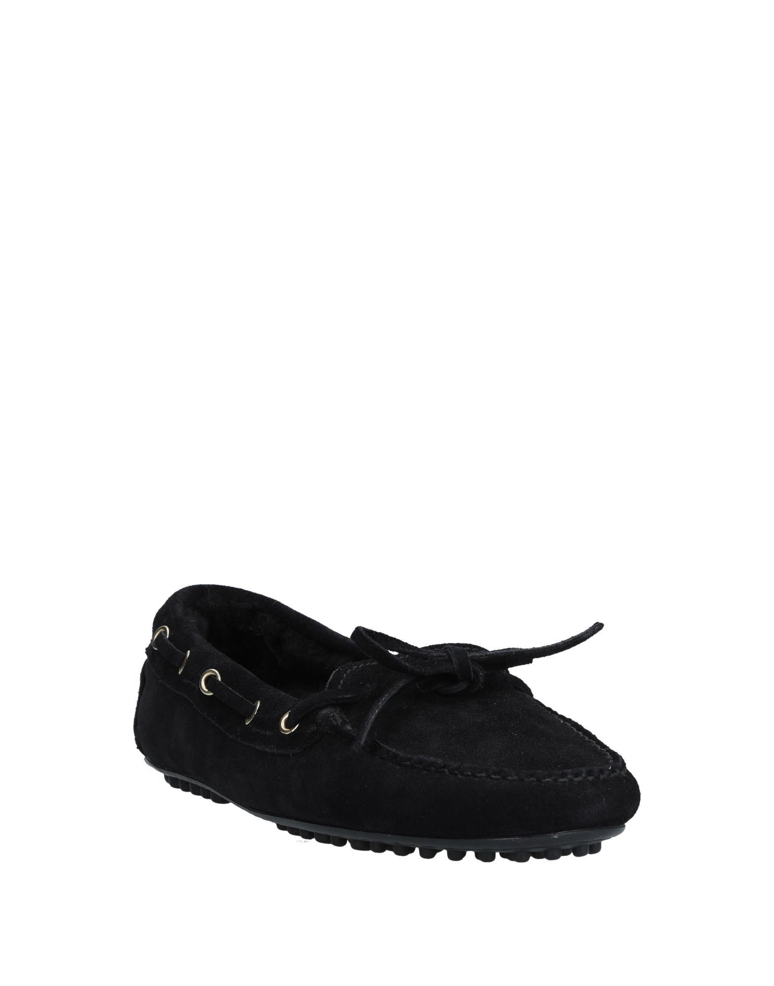 Carshoe Mokassins Damen  11542847RRGut Schuhe aussehende strapazierfähige Schuhe 11542847RRGut 88fbce