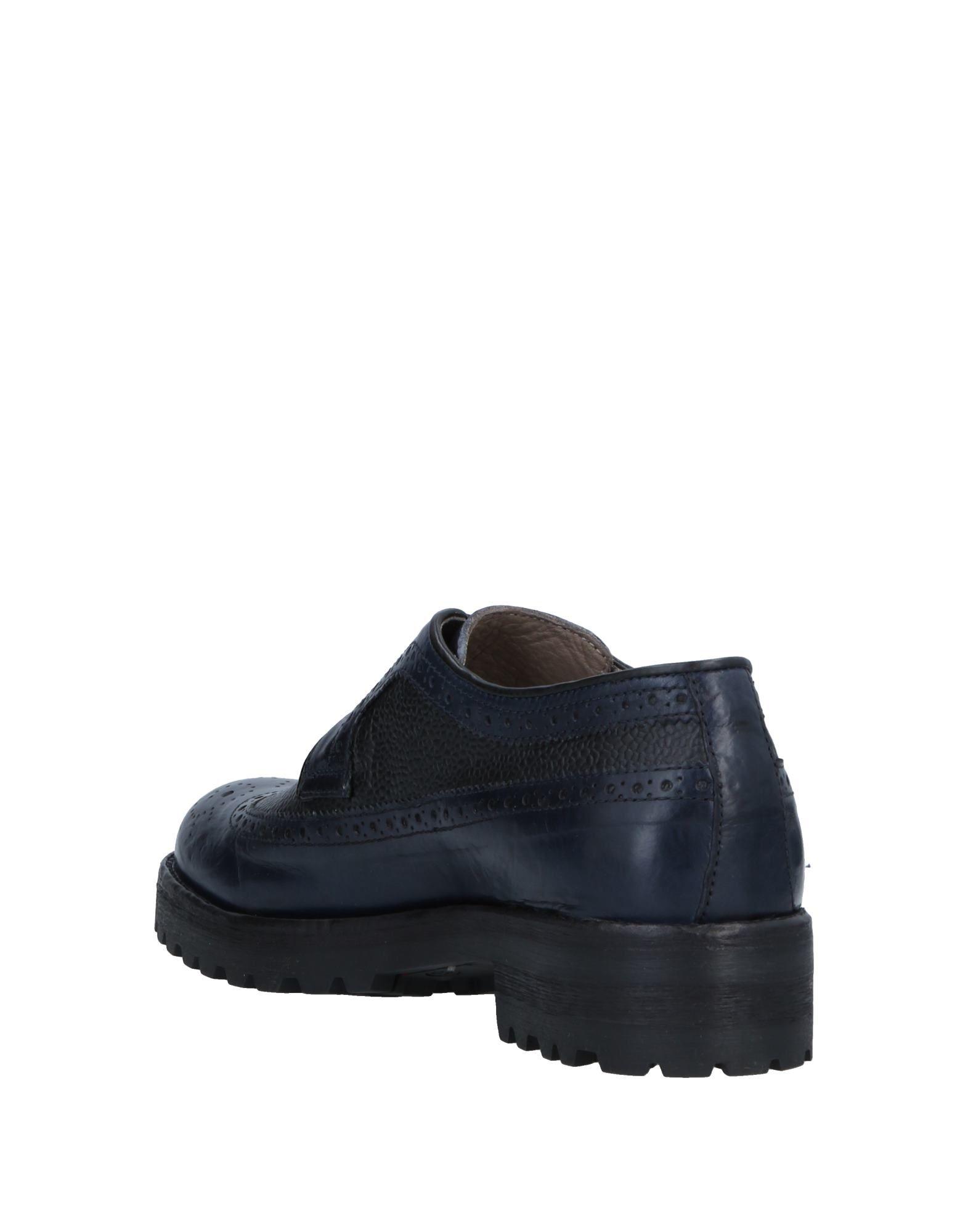 Gut um billige Damen Schuhe zu tragenCorvari Schnürschuhe Damen billige  11542856NH 7a0078