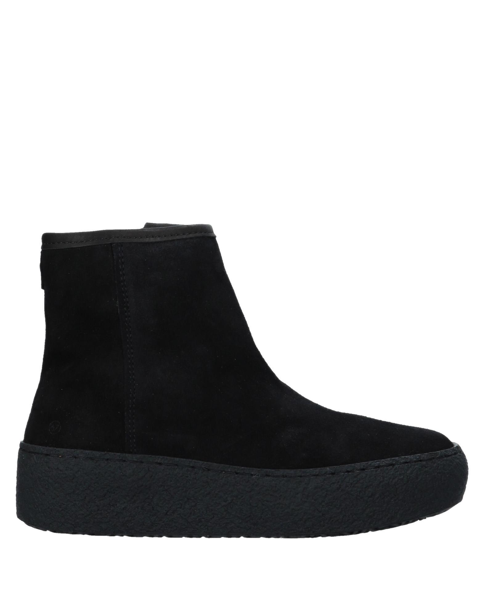 67 Sixtyseven Stiefelette Damen  11542861JP Gute Qualität beliebte Schuhe