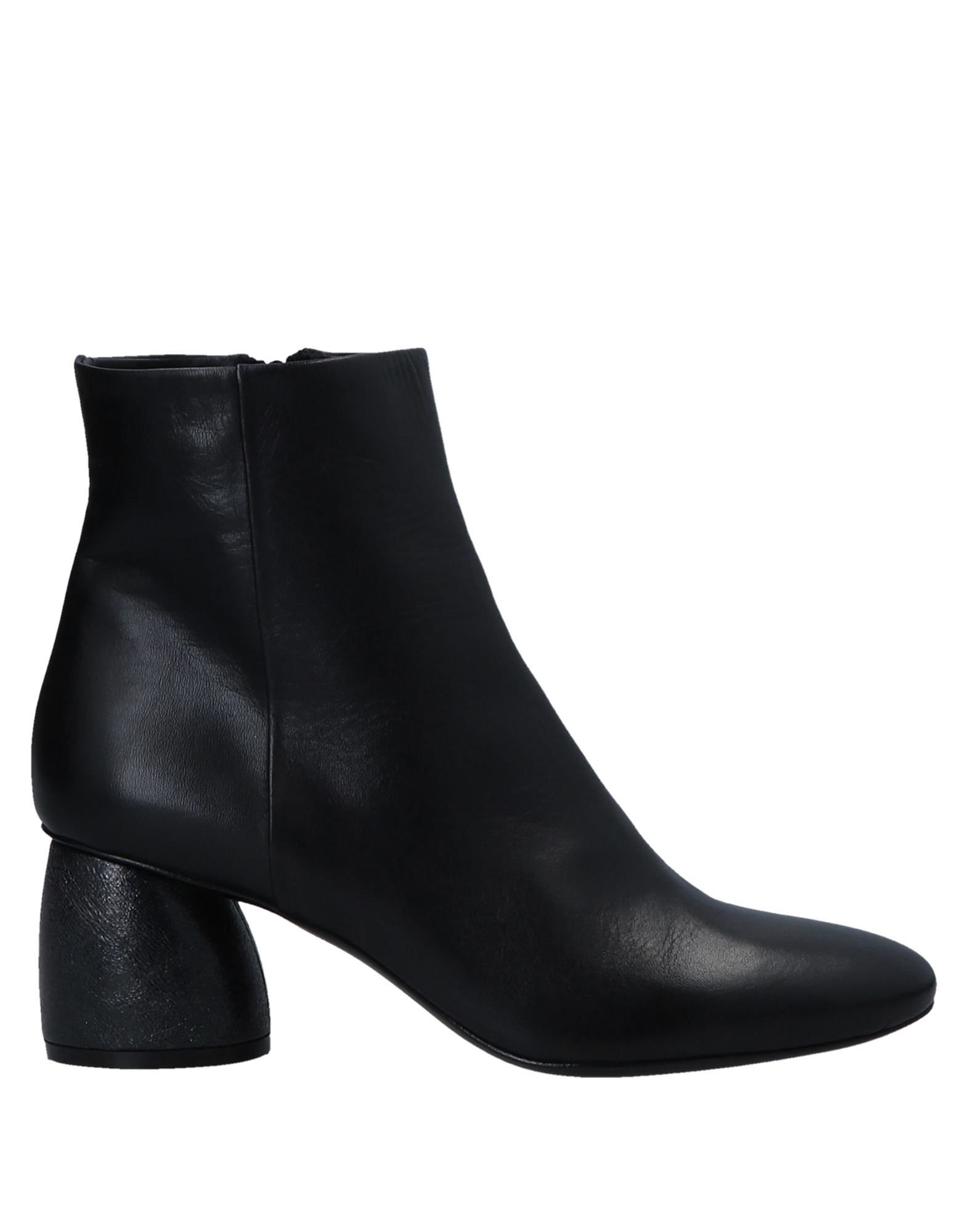 Strategia Stiefelette Damen  11542867QBGut aussehende strapazierfähige Schuhe