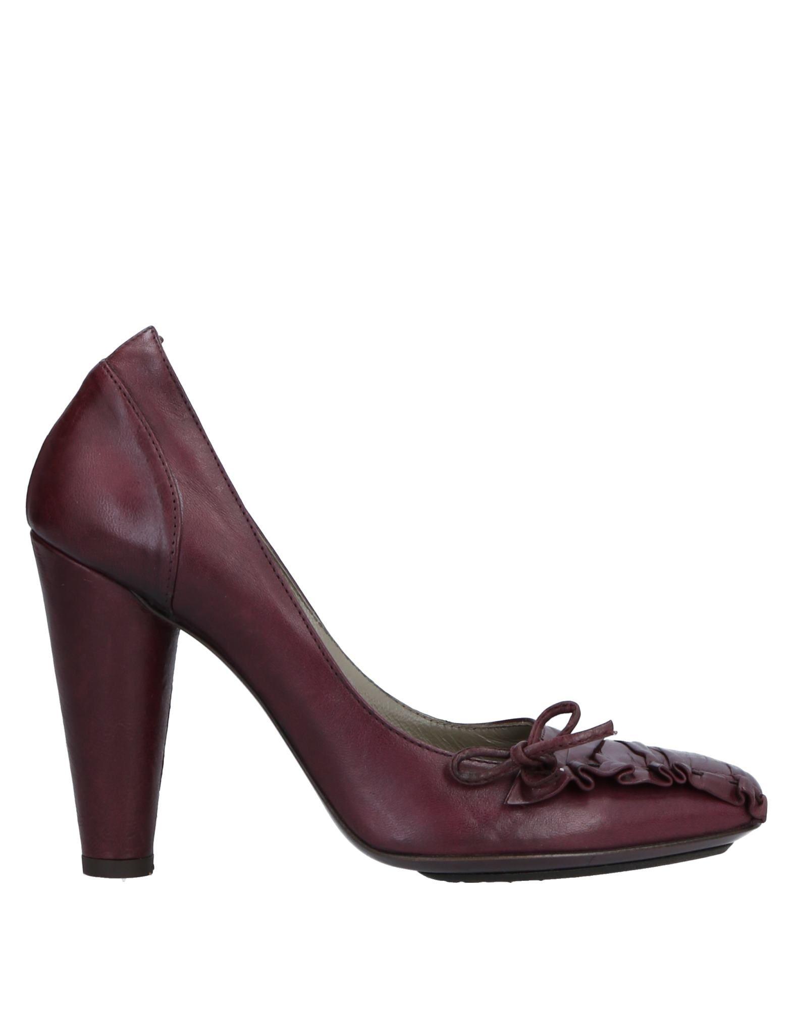 Ixos Pumps Damen  11542871VC Gute Qualität beliebte Schuhe