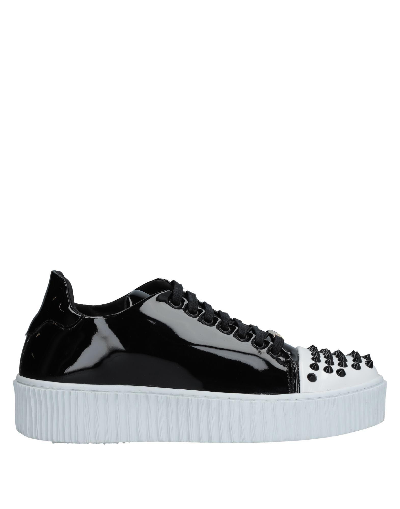 Cuplé Sneakers Damen  11542872OH Gute Qualität beliebte Schuhe