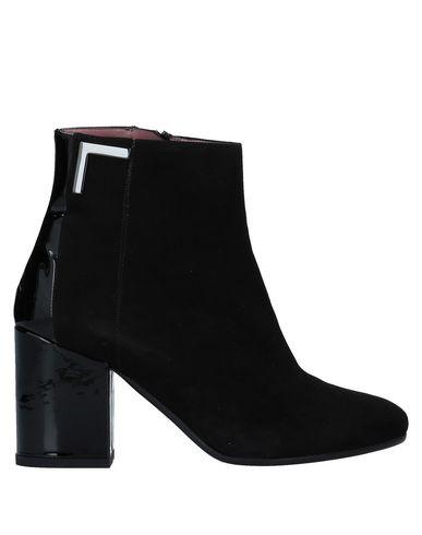 Zapatos de mujer baratos zapatos de mujer Botín Albano Mujer - Botines Albano   - 11542885CC