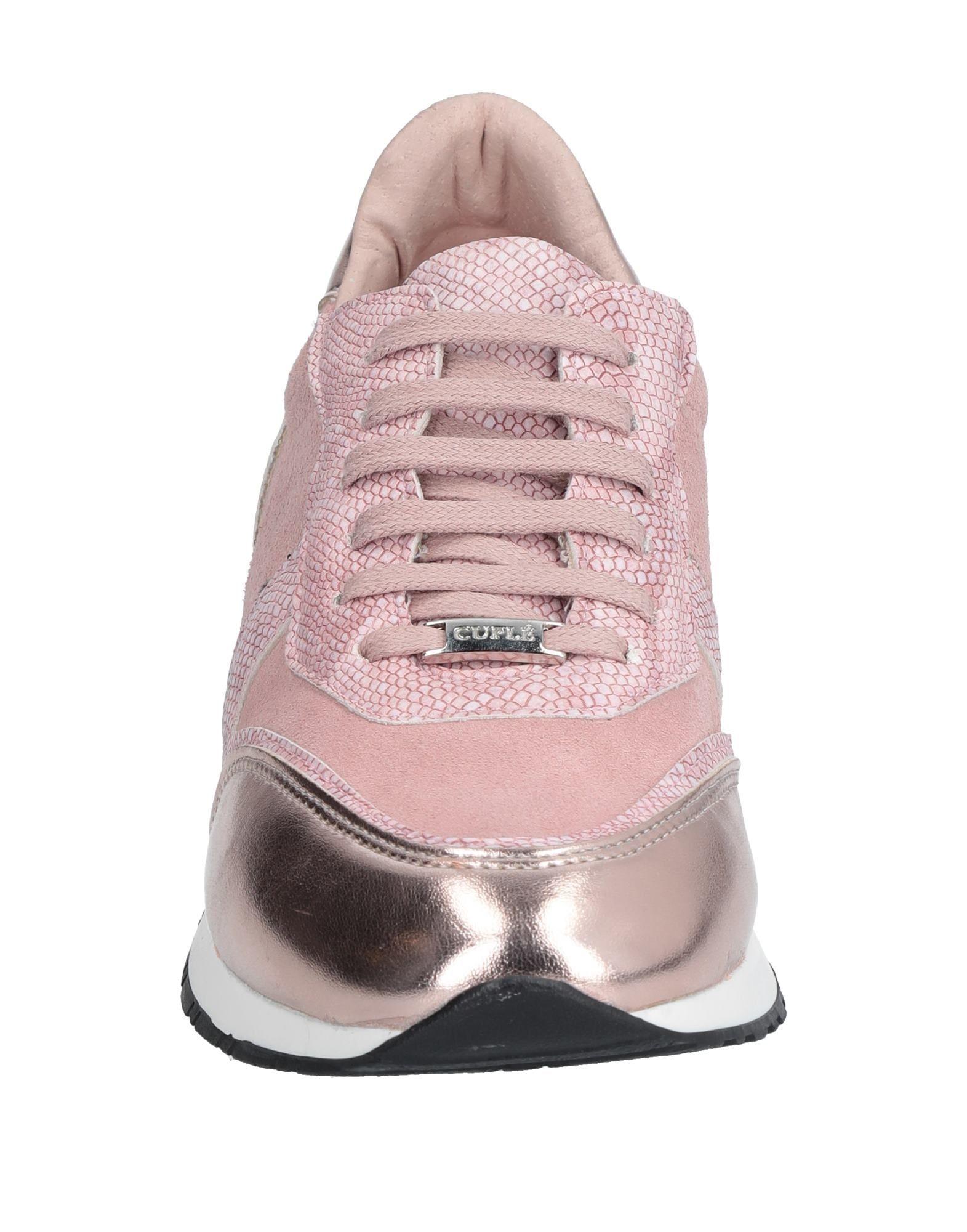 Cuplé Sneakers Damen Damen Sneakers  11542891RJ  201e37