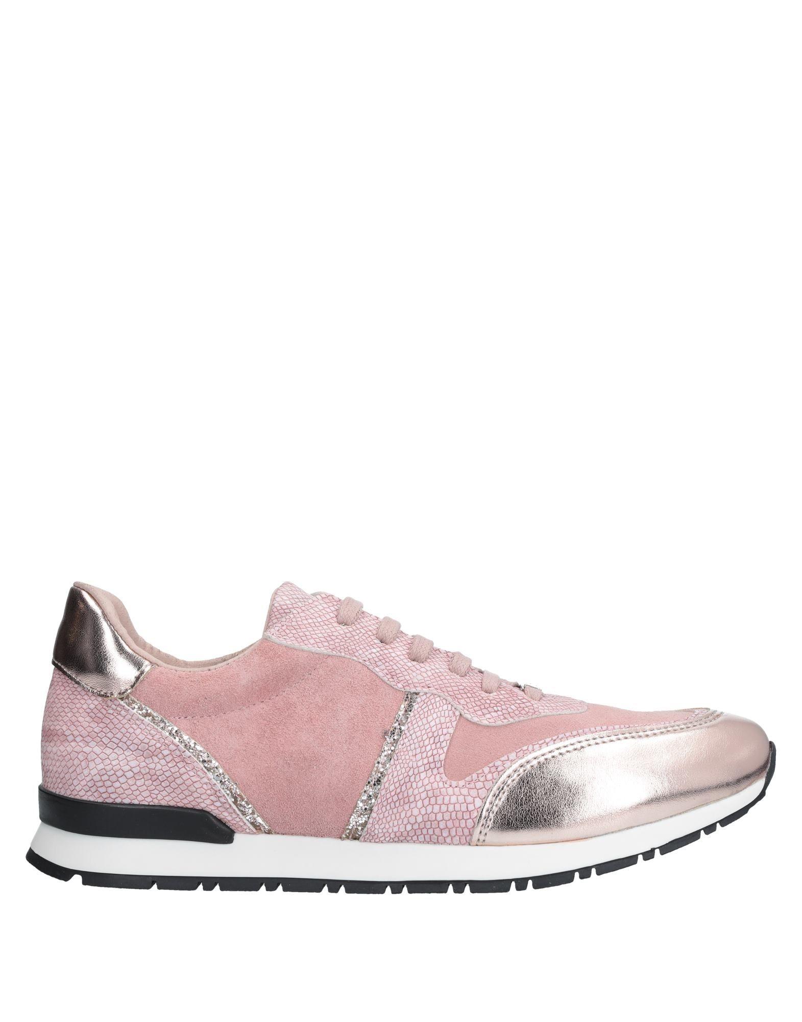 Haltbare Mode billige Schuhe Cuplé Sneakers Damen  11542891RJ Heiße Schuhe