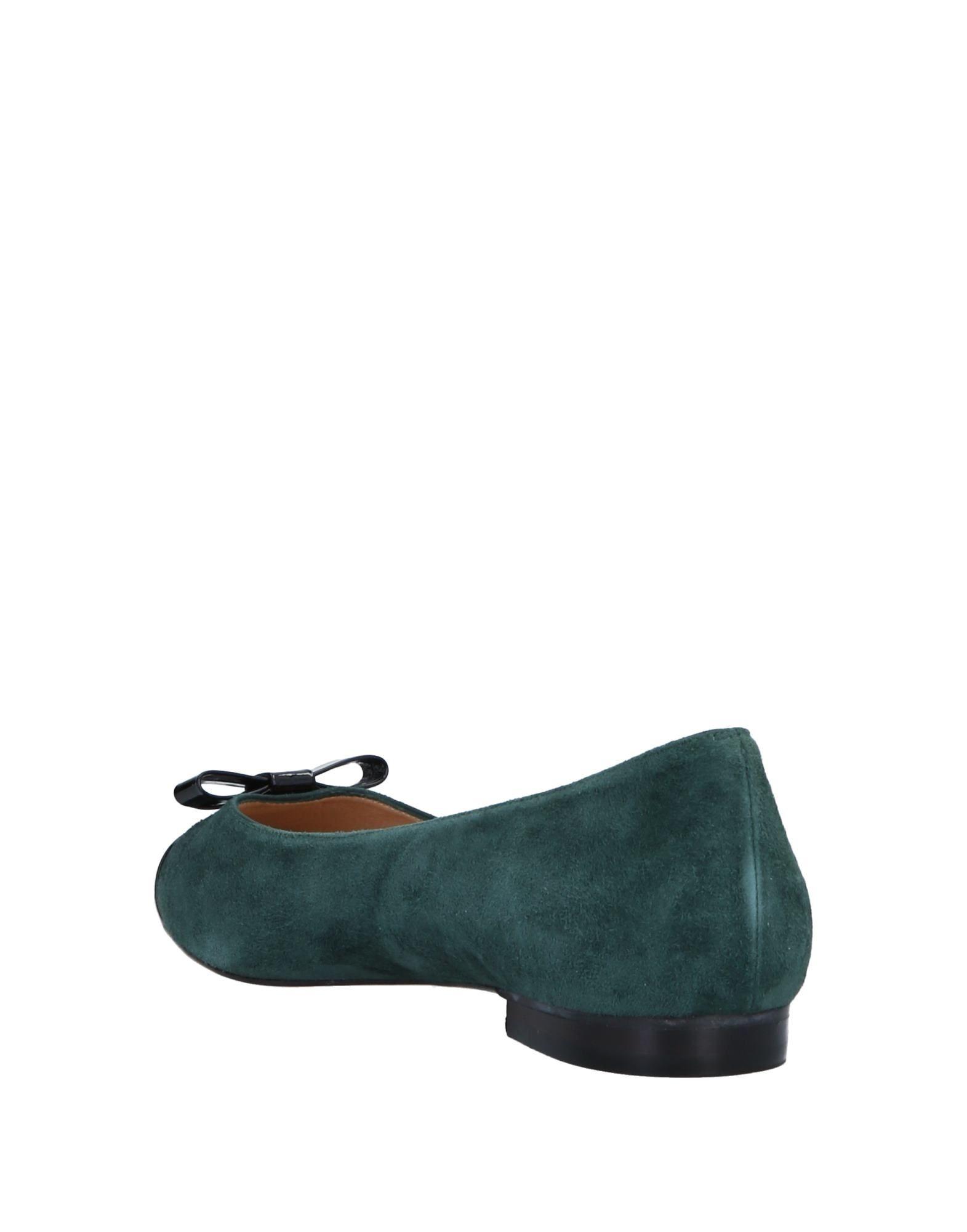 Hannibal Laguna Ballerinas Damen  11542904MS Gute Gute Gute Qualität beliebte Schuhe 7a0538