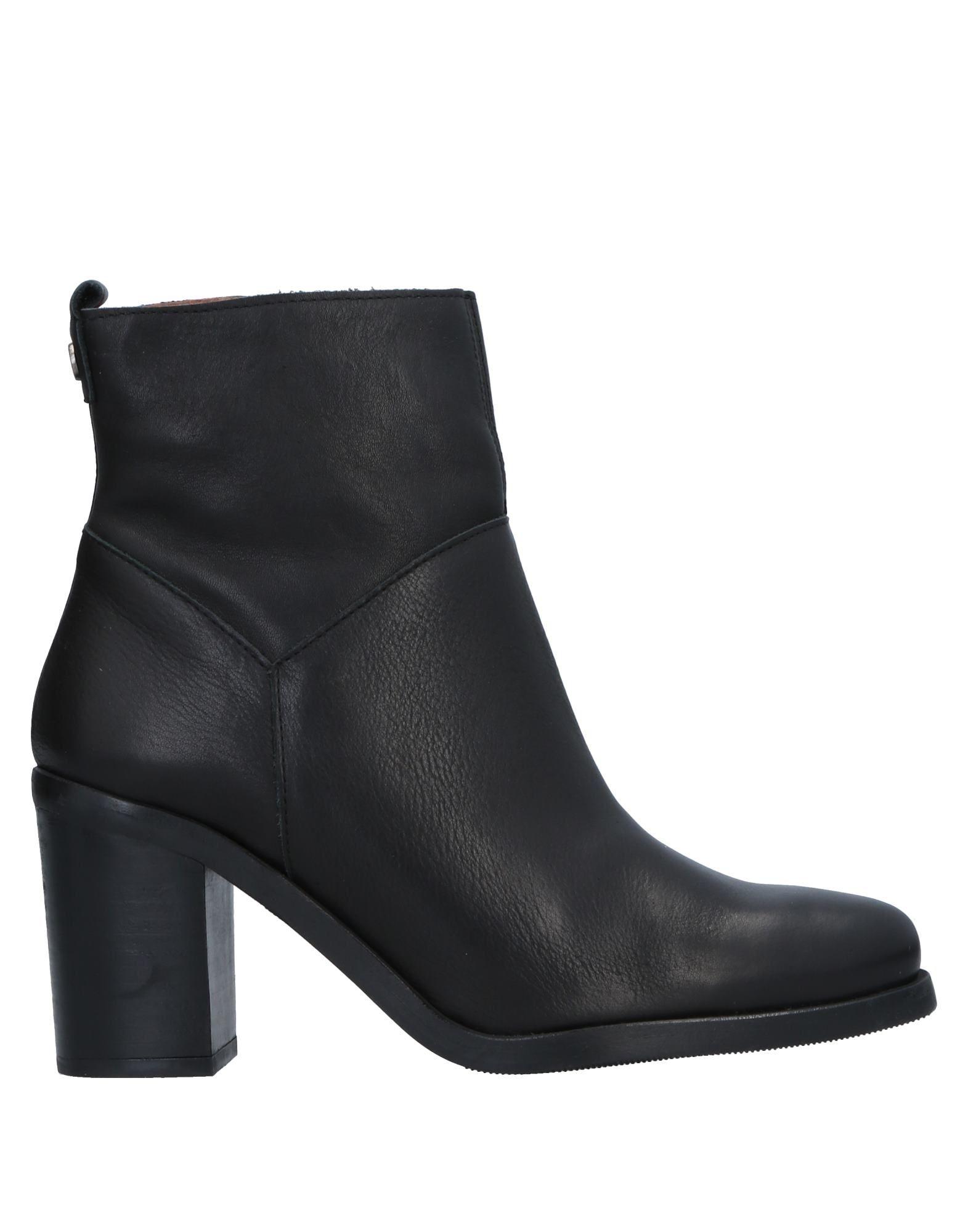 67 Sixtyseven Stiefelette Damen  11542912HQ Gute Qualität beliebte Schuhe