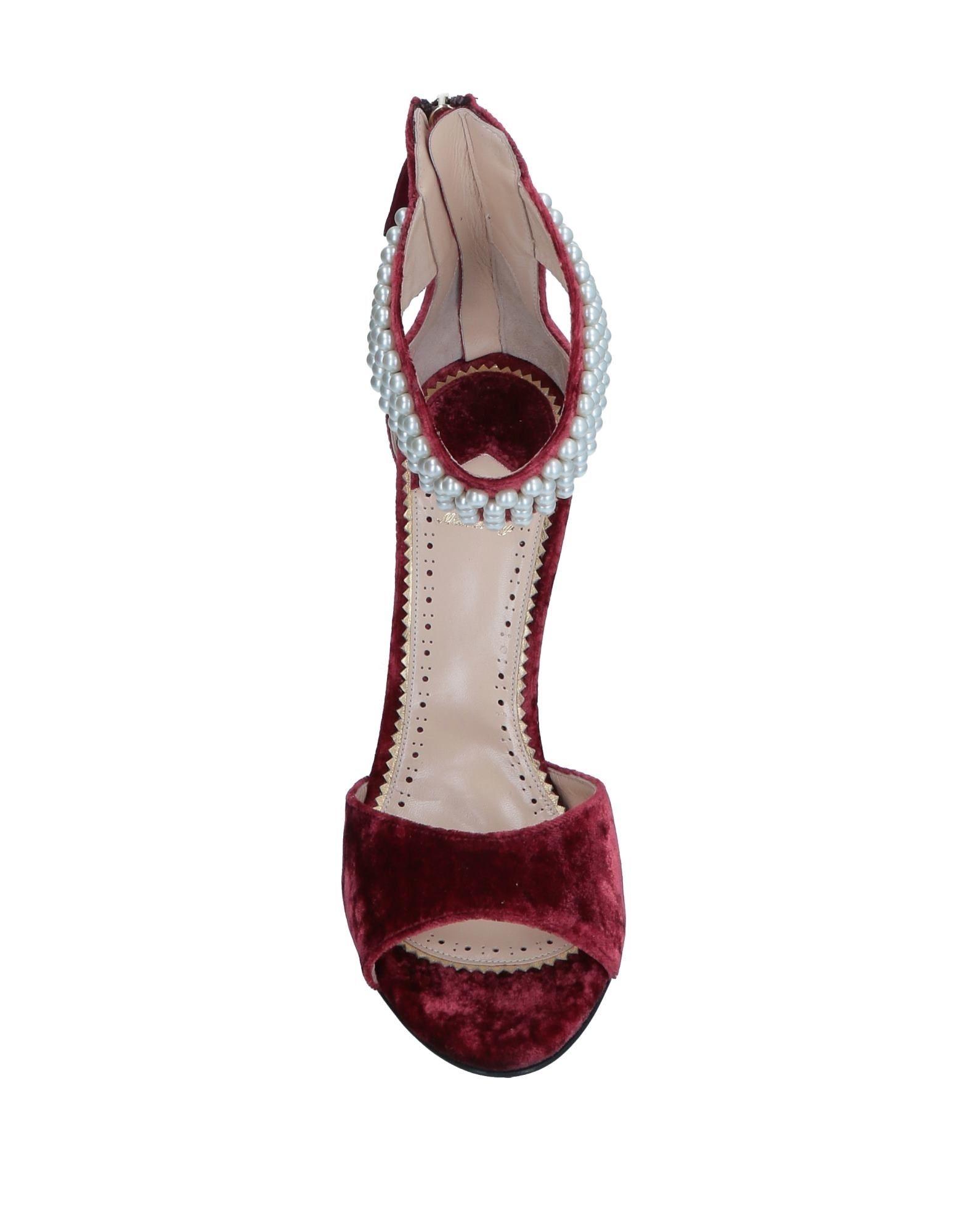 Rabatt Schuhe Louis Leeman  Sandalen Damen  Leeman 11542914CR 3da48d