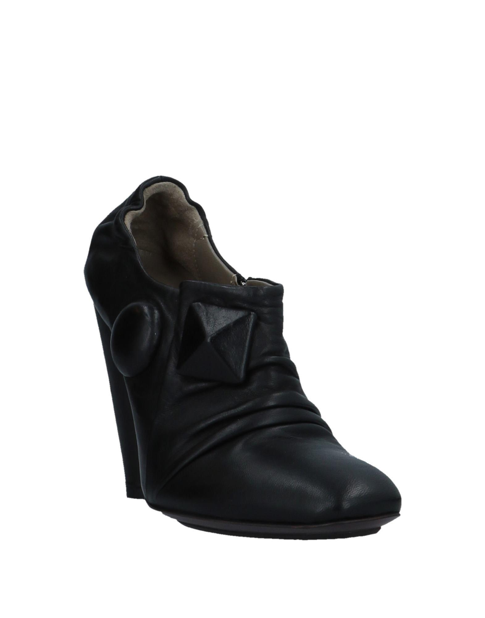 Gut um billige billige billige Schuhe zu tragenIxos Stiefelette Damen  11542923UH 41ba6c