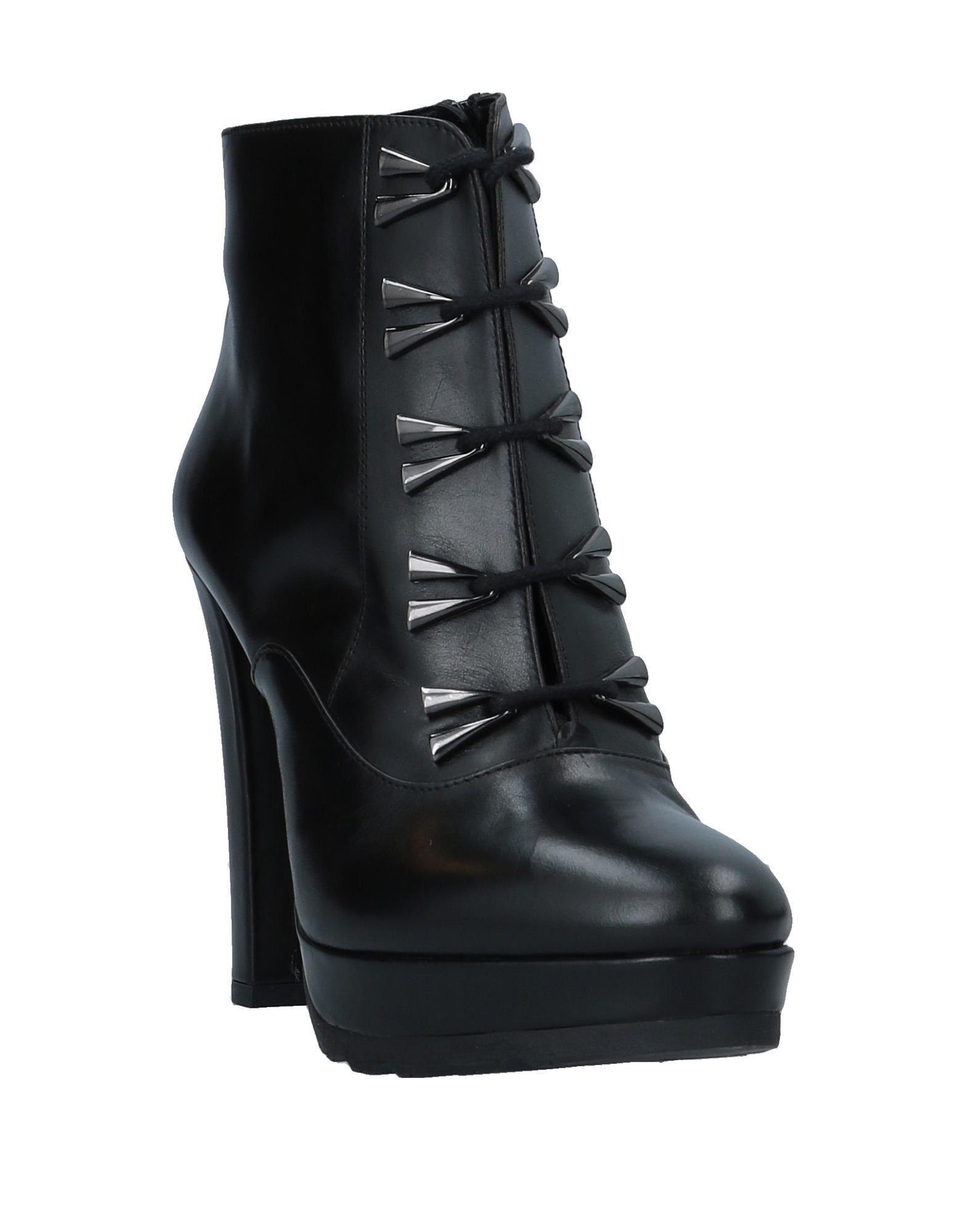 Gut um billige Schuhe zu 11542925NQ tragenAlbano Stiefelette Damen  11542925NQ zu 5c9590