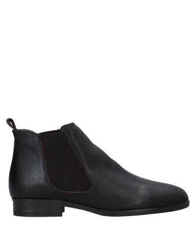 Zapatos de mujer baratos zapatos de mujer Botas Chelsea Cuplé Mujer - Botas Chelsea Cuplé   - 11542926FL