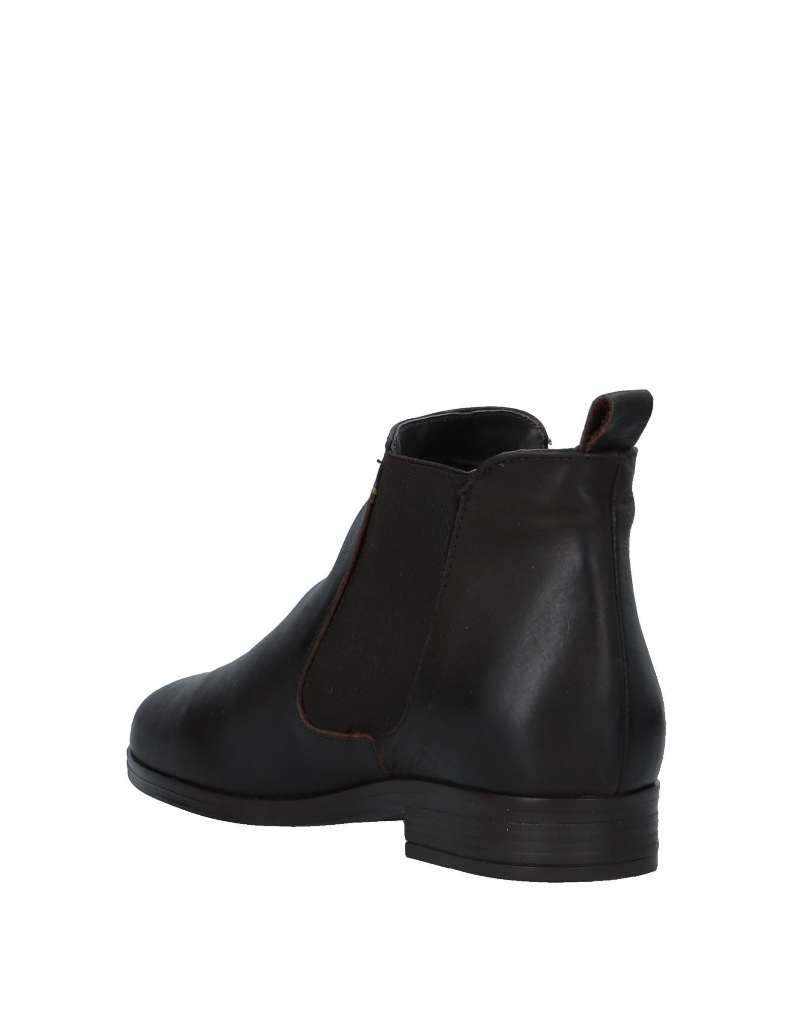Cuplé Chelsea Boots Damen lohnt Gutes Preis-Leistungs-Verhältnis, es lohnt Damen sich,Sonderangebot-2938 ff1439