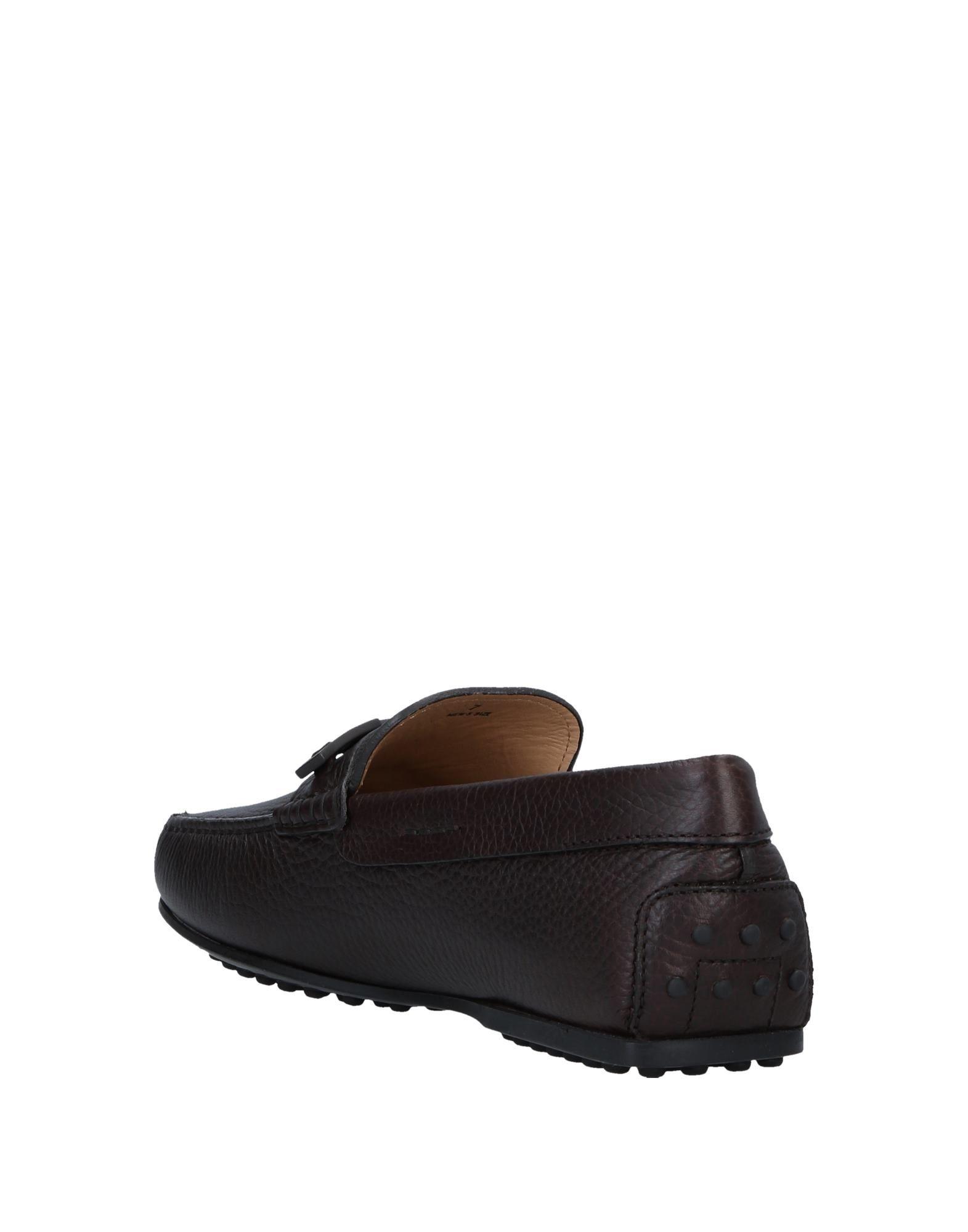 Tod's Gute Mokassins Herren  11542945VC Gute Tod's Qualität beliebte Schuhe 559218