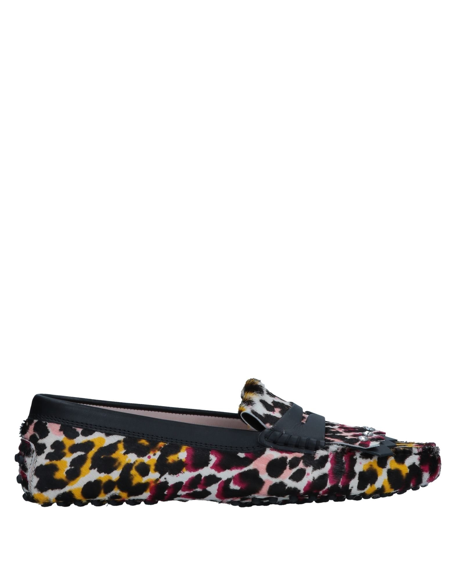 Tod's Loafers United - Women Tod's Loafers online on  United Loafers Kingdom - 11542953UG cc06fa
