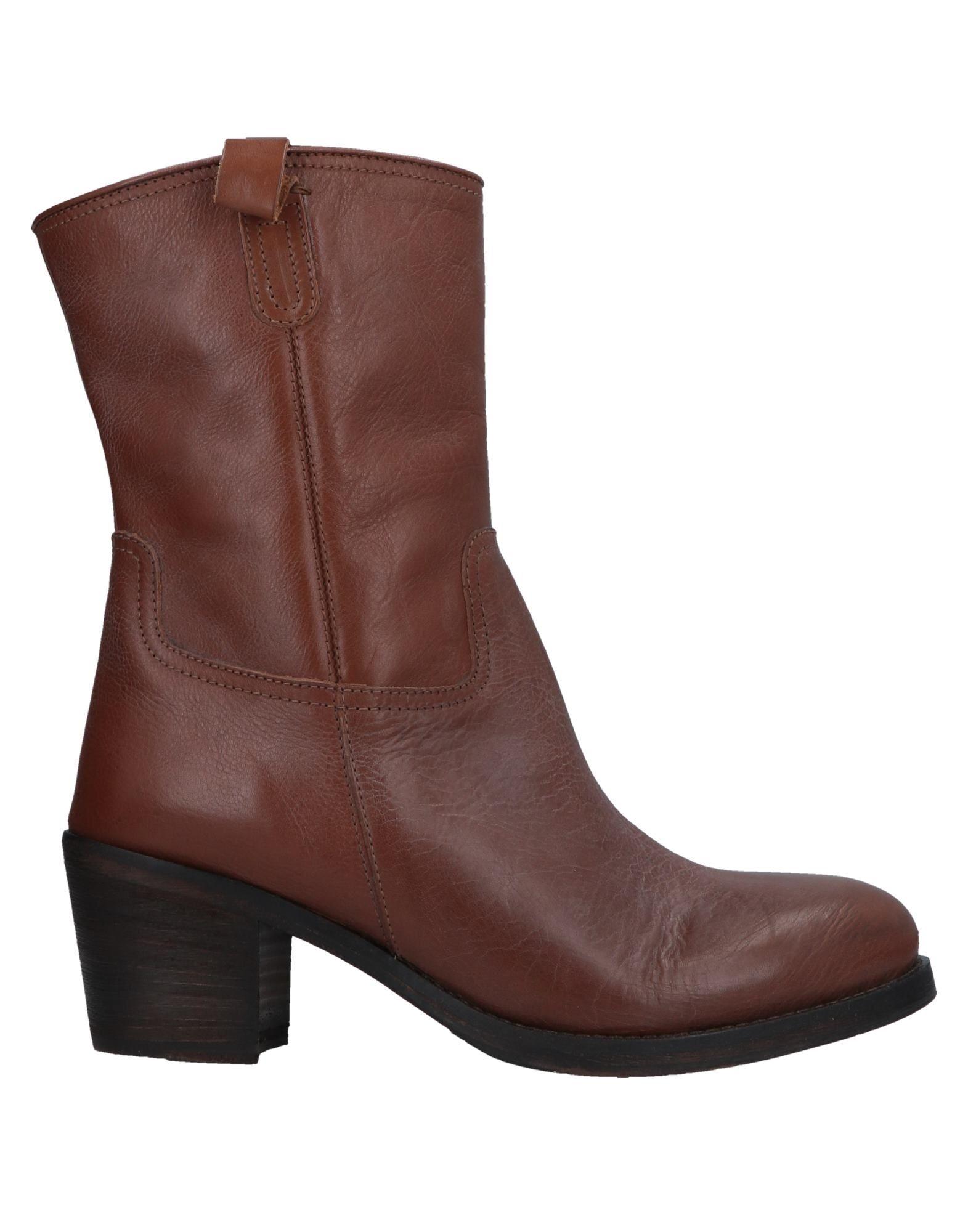 El aussehende Campero Stiefelette Damen  11542966ENGut aussehende El strapazierfähige Schuhe 30eb28