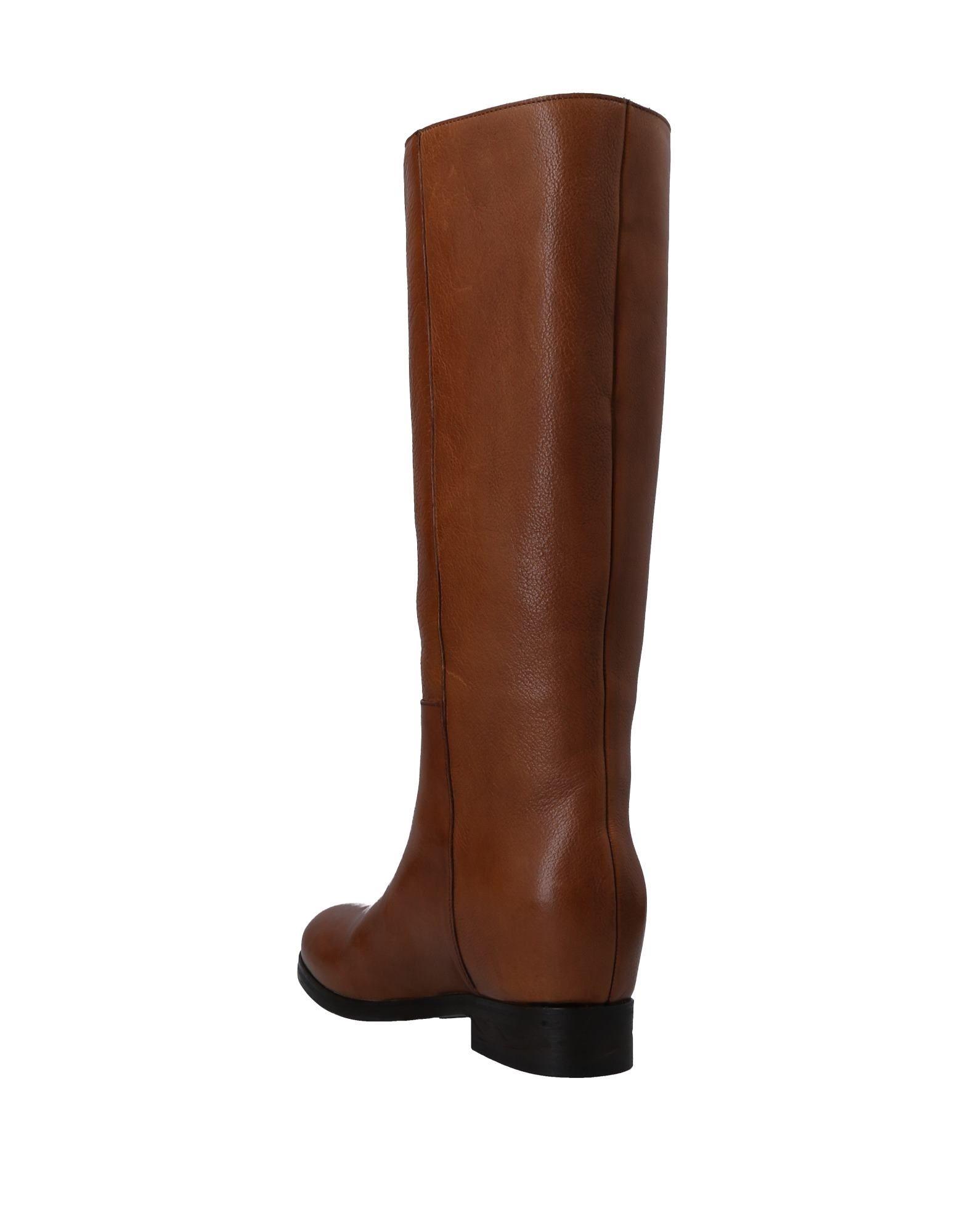 L' Autre Chose Stiefel Damen  11542971CEGut aussehende aussehende aussehende strapazierfähige Schuhe 7e204a