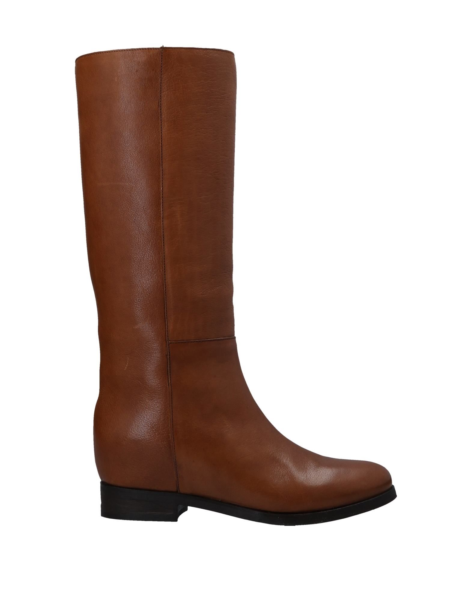 L' Autre Chose Stiefel Damen  11542971CEGut aussehende strapazierfähige Schuhe