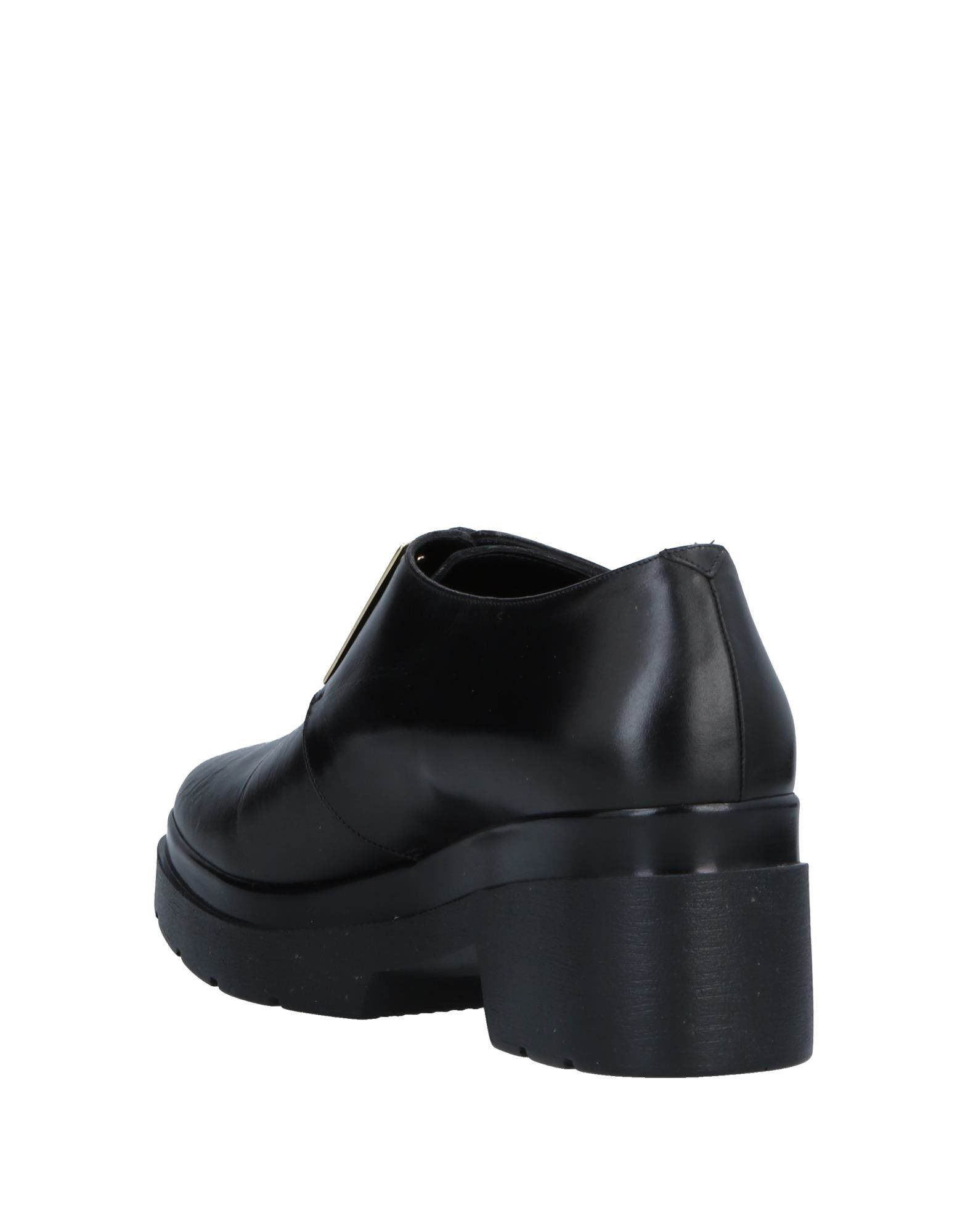 Gut um billige Schuhe zu 11542984KQ tragenAlbano Schnürschuhe Damen  11542984KQ zu d4a221