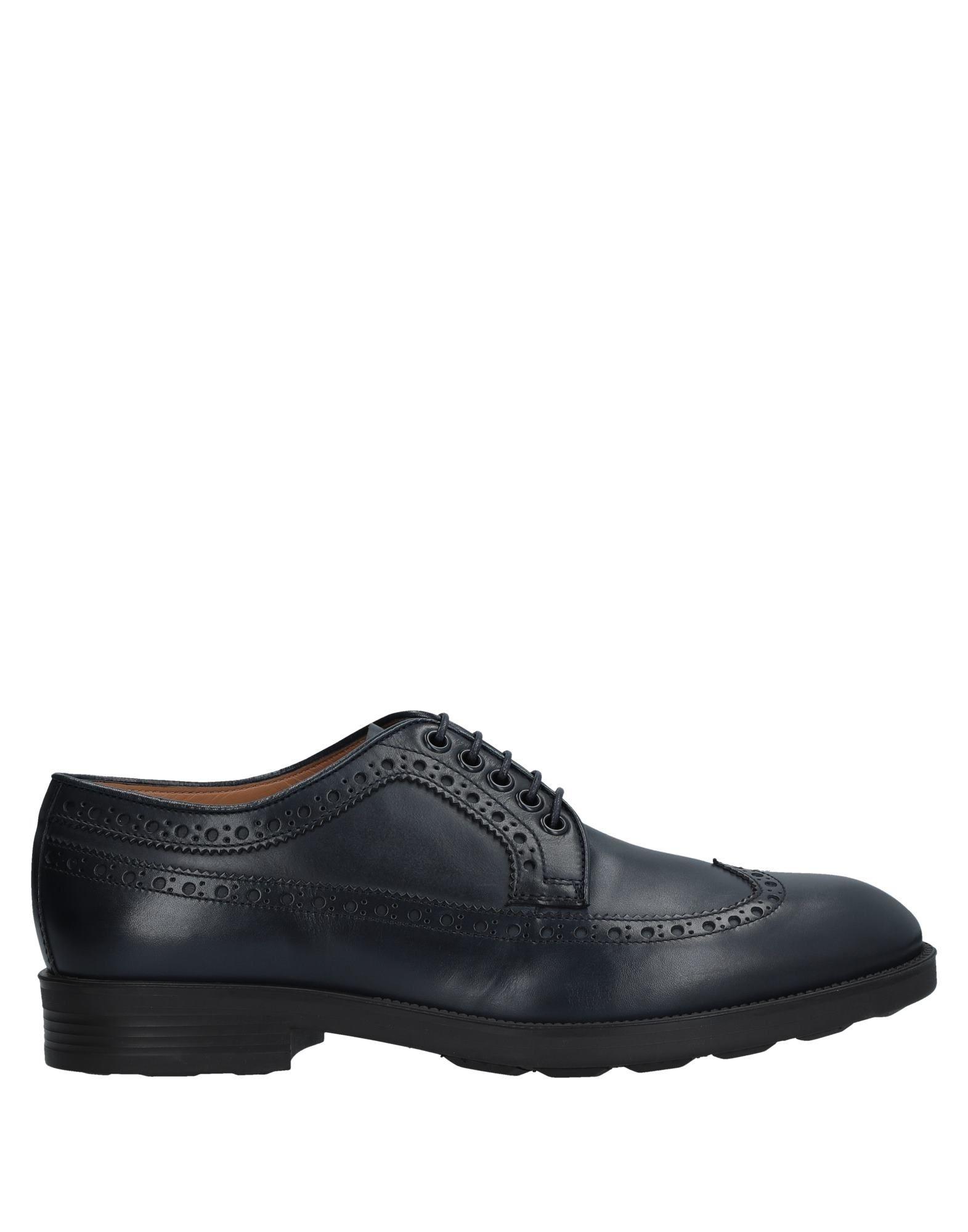 Fabi Schnürschuhe Herren  11542988RX Gute Qualität beliebte Schuhe