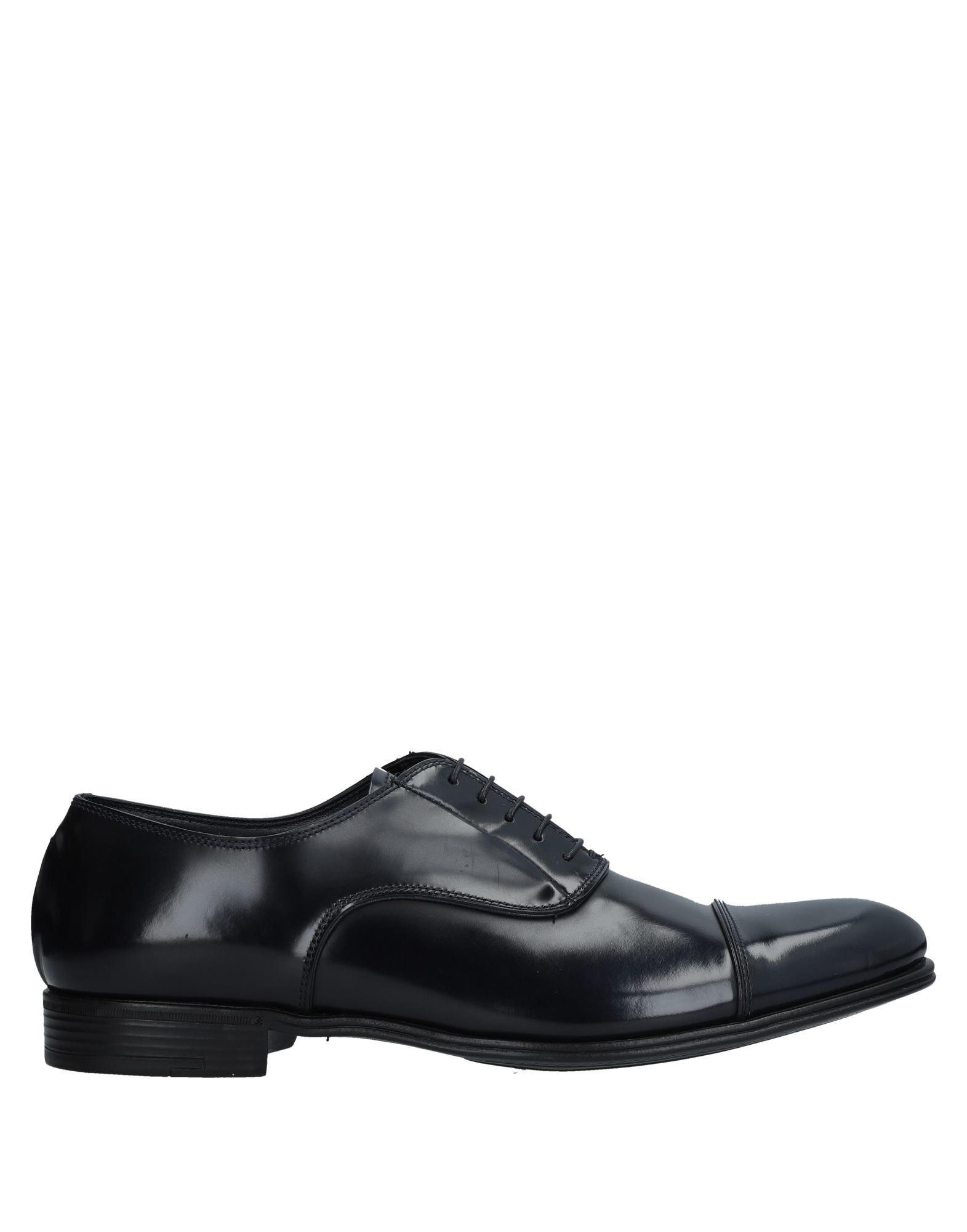 Fabi Schnürschuhe Herren  11543001LB Gute Qualität beliebte Schuhe