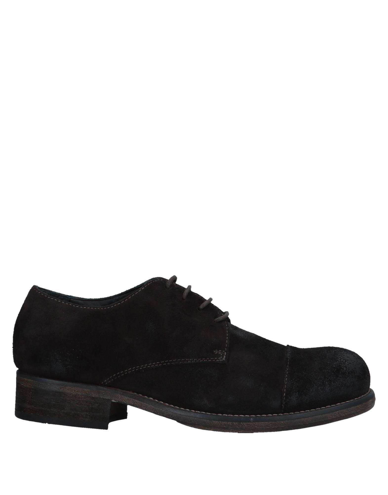 Sneakers Vans Uomo - 11249015GG Scarpe economiche e buone