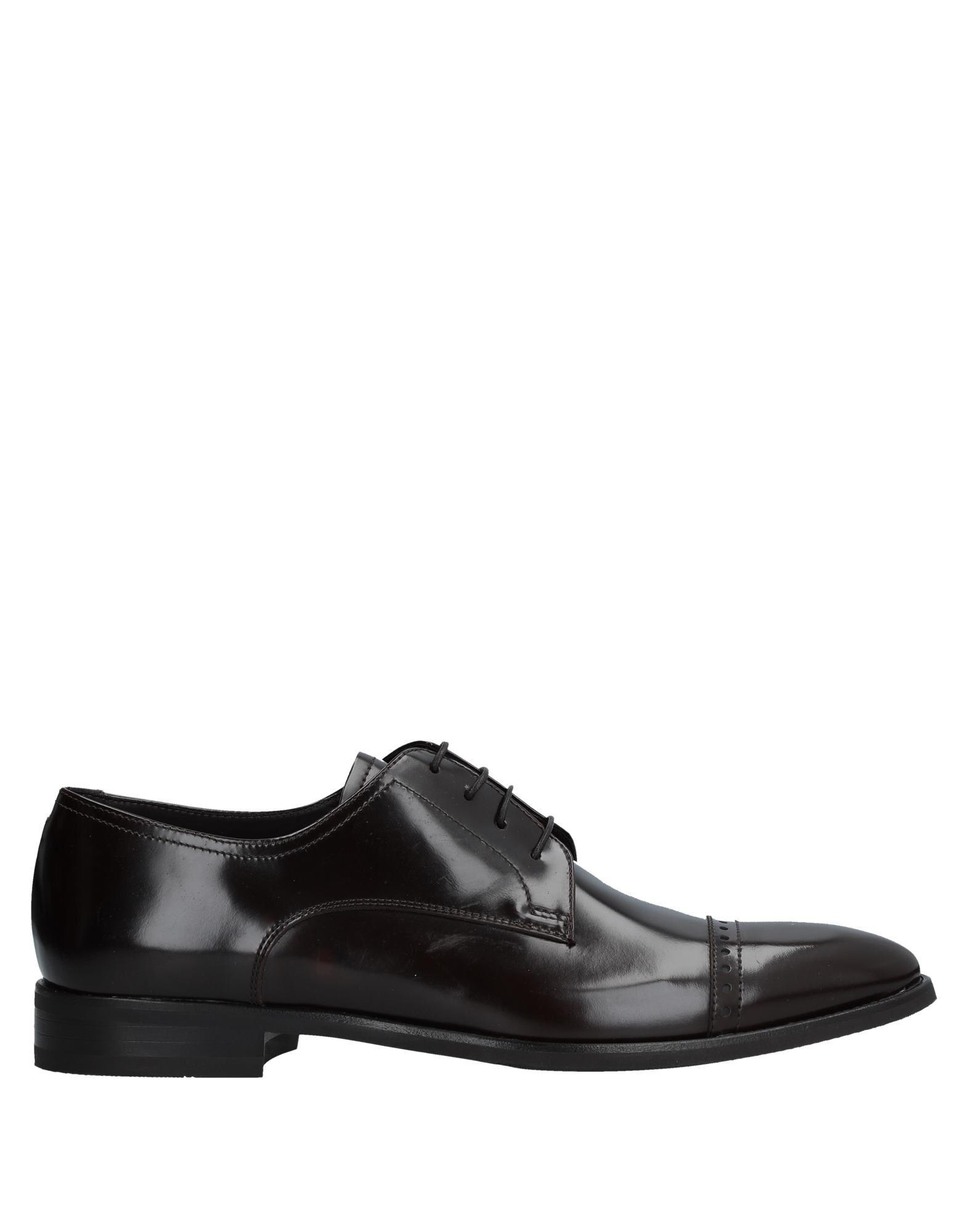 Fabi Schnürschuhe Herren  11543019VA Gute Qualität beliebte Schuhe