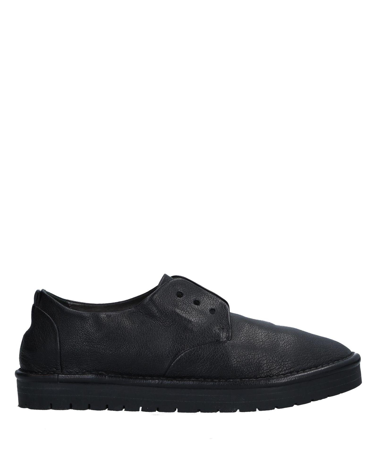 Moda Sneakers Marsèll Donna - 11543030BD
