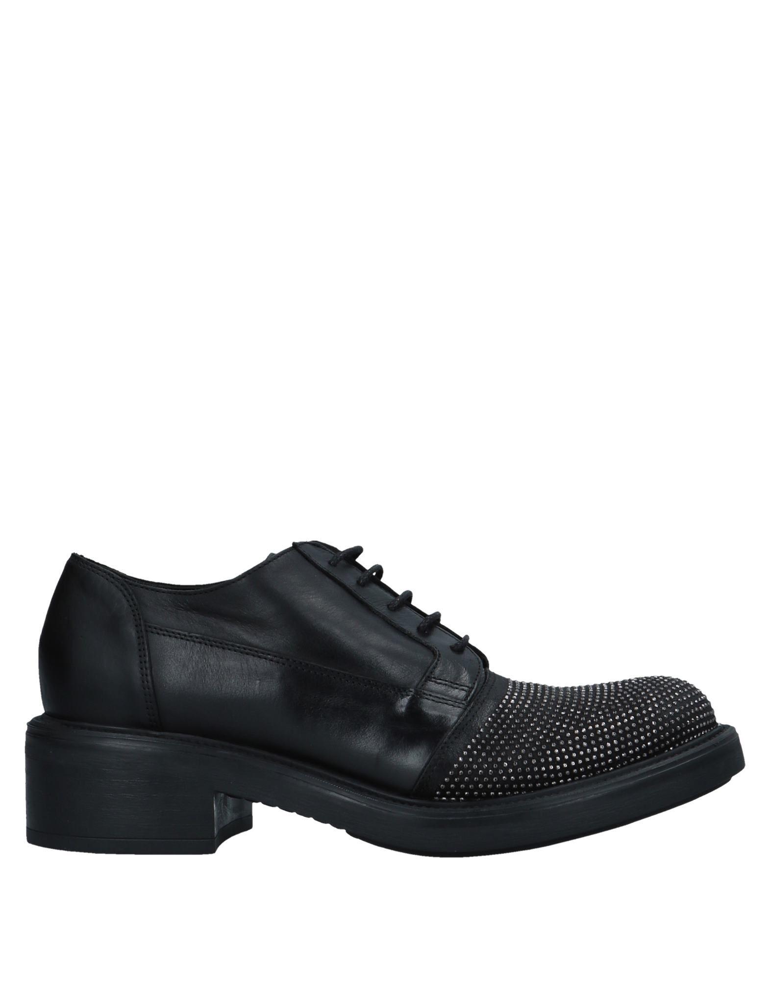 Gut um Schnürschuhe billige Schuhe zu tragenLino Ricci Schnürschuhe um Damen  11543035ML 31a5b9