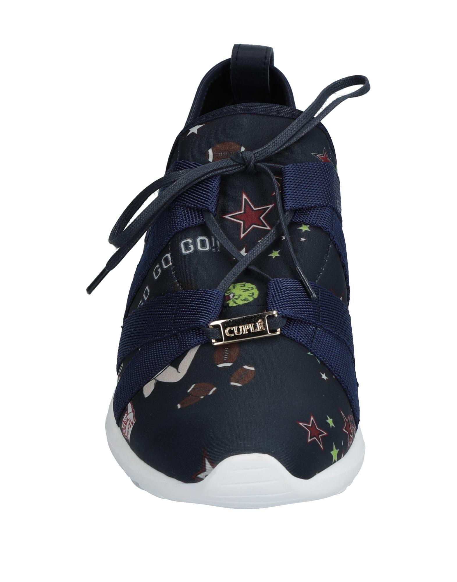 Cuplé Sneakers 11543038UL Damen  11543038UL Sneakers Gute Qualität beliebte Schuhe 94394d