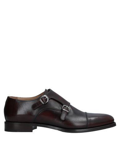 Zapatos Mocasines con descuento Mocasín Fabi Hombre - Mocasines Zapatos Fabi - 11543041GO Cacao 3273ca