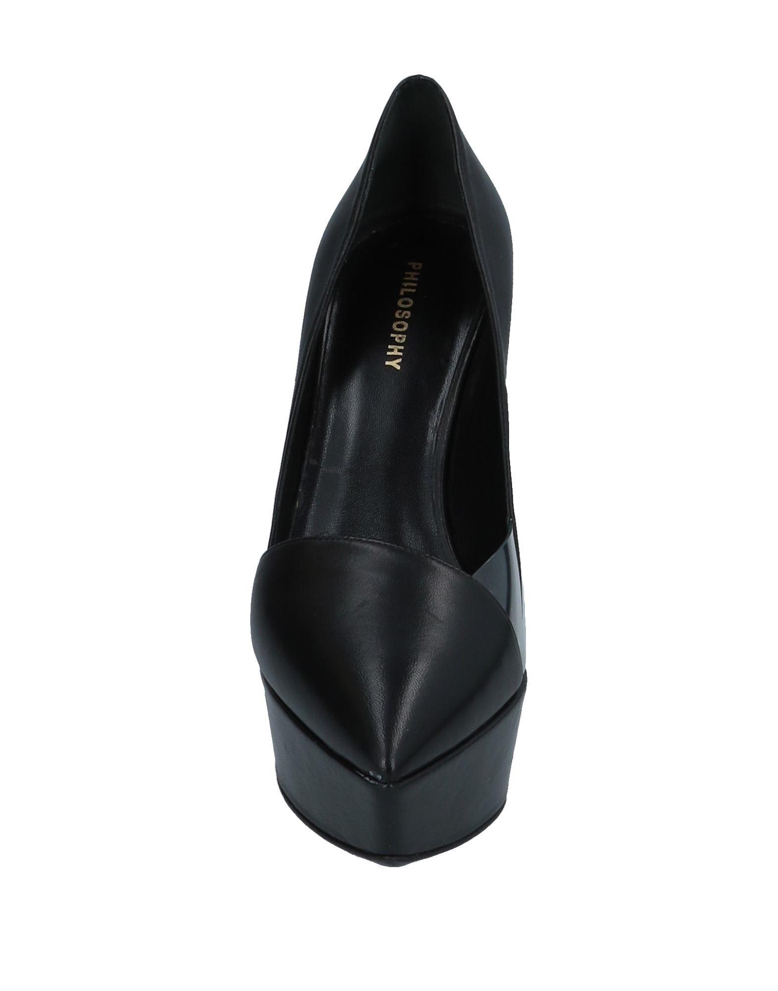 Gut um Di billige Schuhe zu tragenPhilosophy Di um Alberta Ferretti Pumps Damen  11543045KE 0bb576