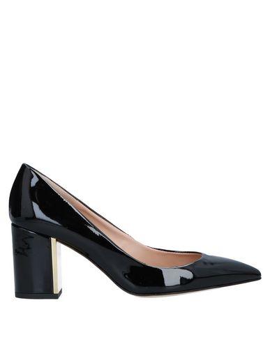 Cómodo y bien parecido Zapato De Salón Magrit Mujer - Salones Magrit - 11504506FH Negro