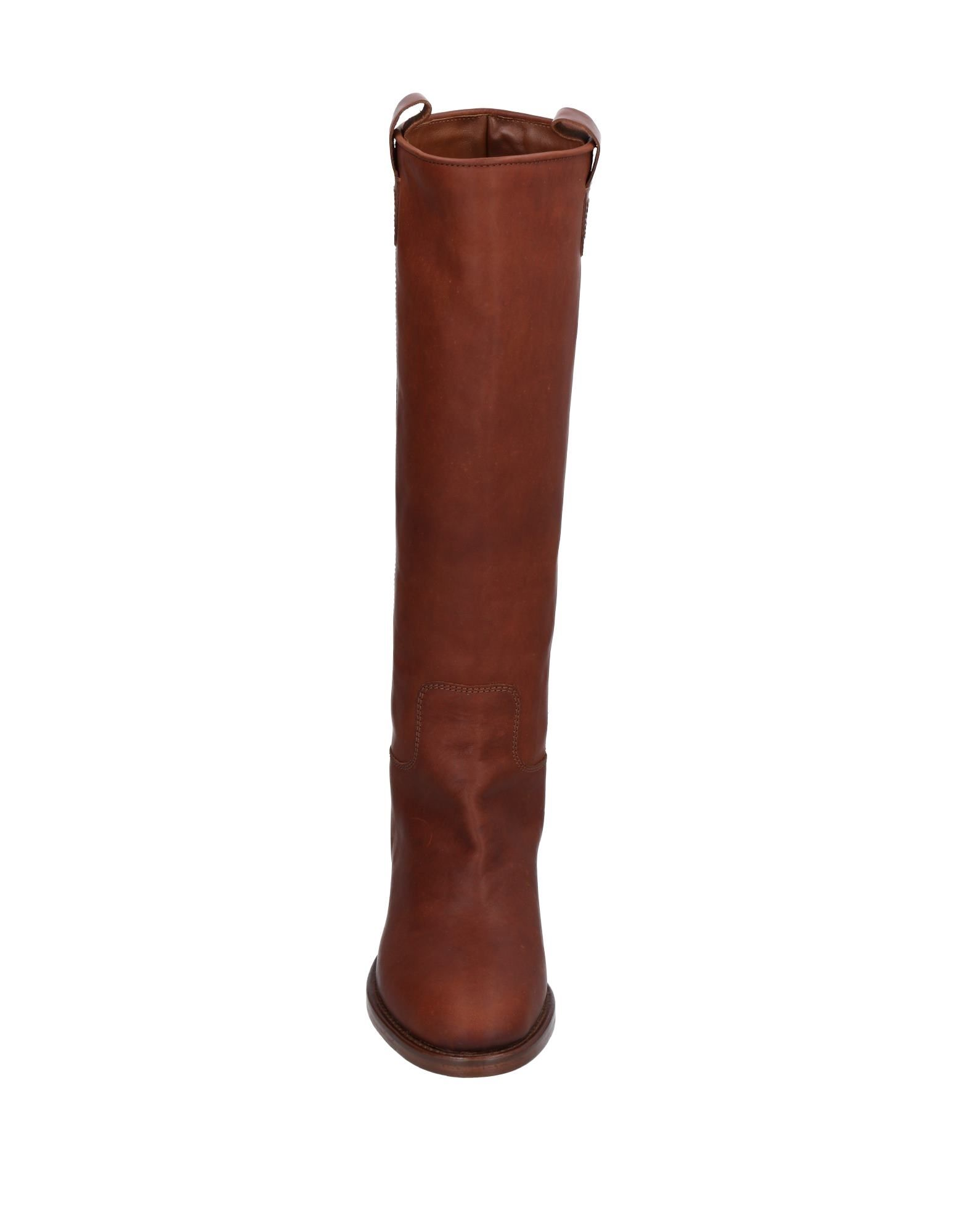 El El El Campero Stiefel Damen Gutes Preis-Leistungs-Verhältnis, es lohnt sich 2c6f02