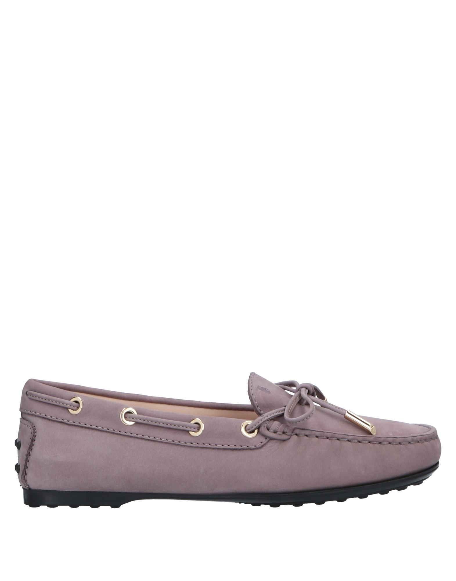 Mocassino Tod's Donna - 11543081OP