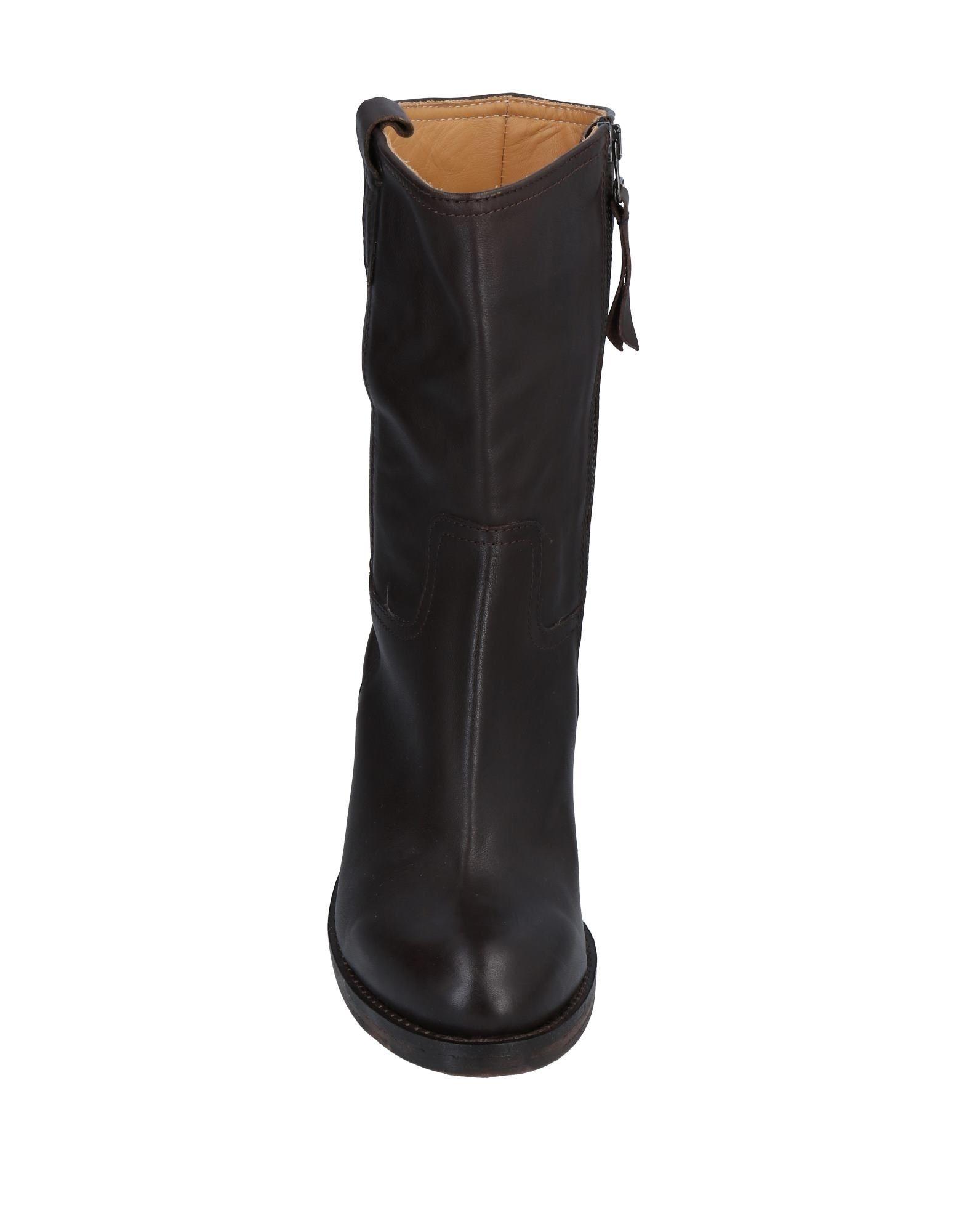 Stilvolle Stiefelette billige Schuhe El Campero Stiefelette Stilvolle Damen  11543089SF e4eb83