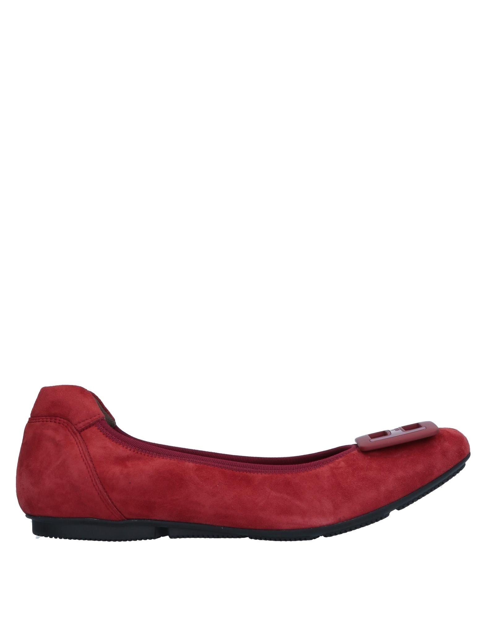 Sandali Tod's Donna - 11140548DT Scarpe economiche e buone