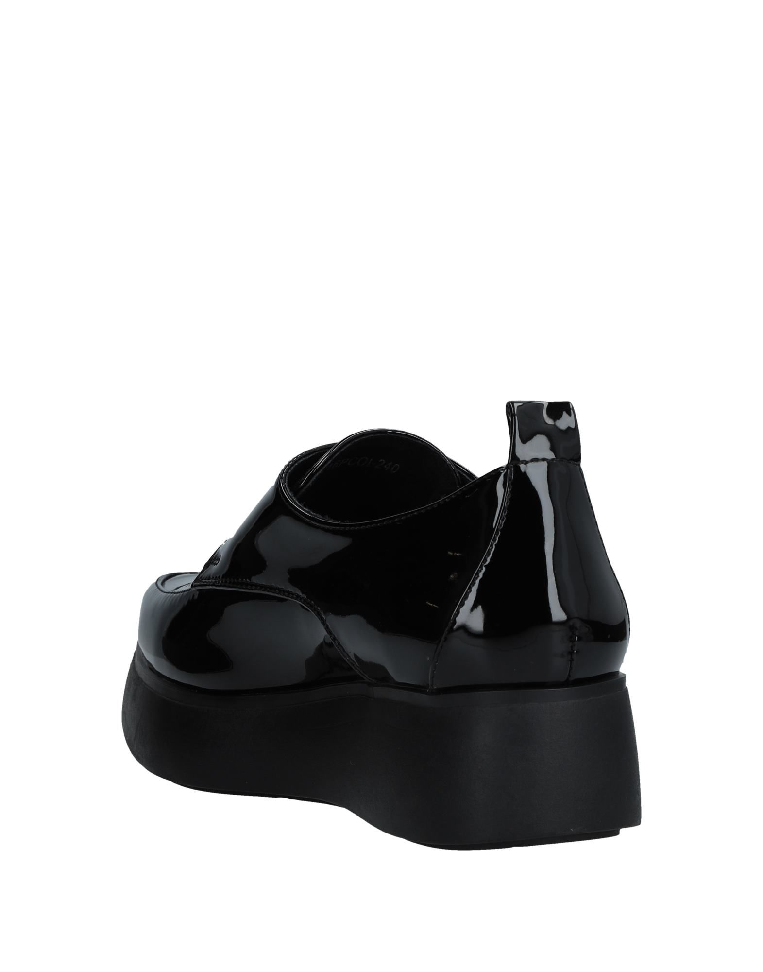 67 Sixtyseven 11543104AT Mokassins Damen  11543104AT Sixtyseven Gute Qualität beliebte Schuhe 9920f0
