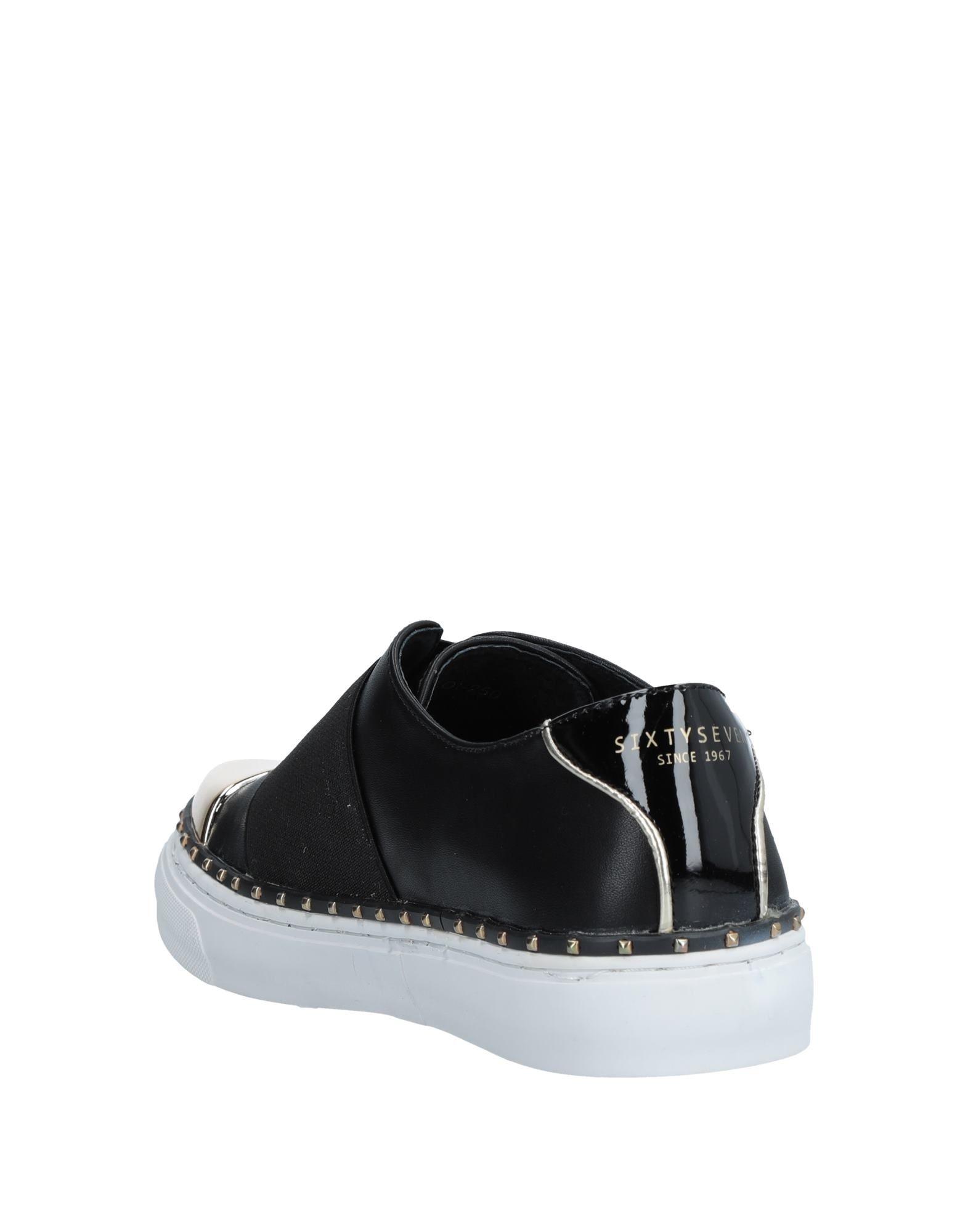 67 Sixtyseven Sneakers Sneakers Sneakers Damen  11543129EU 9ee388