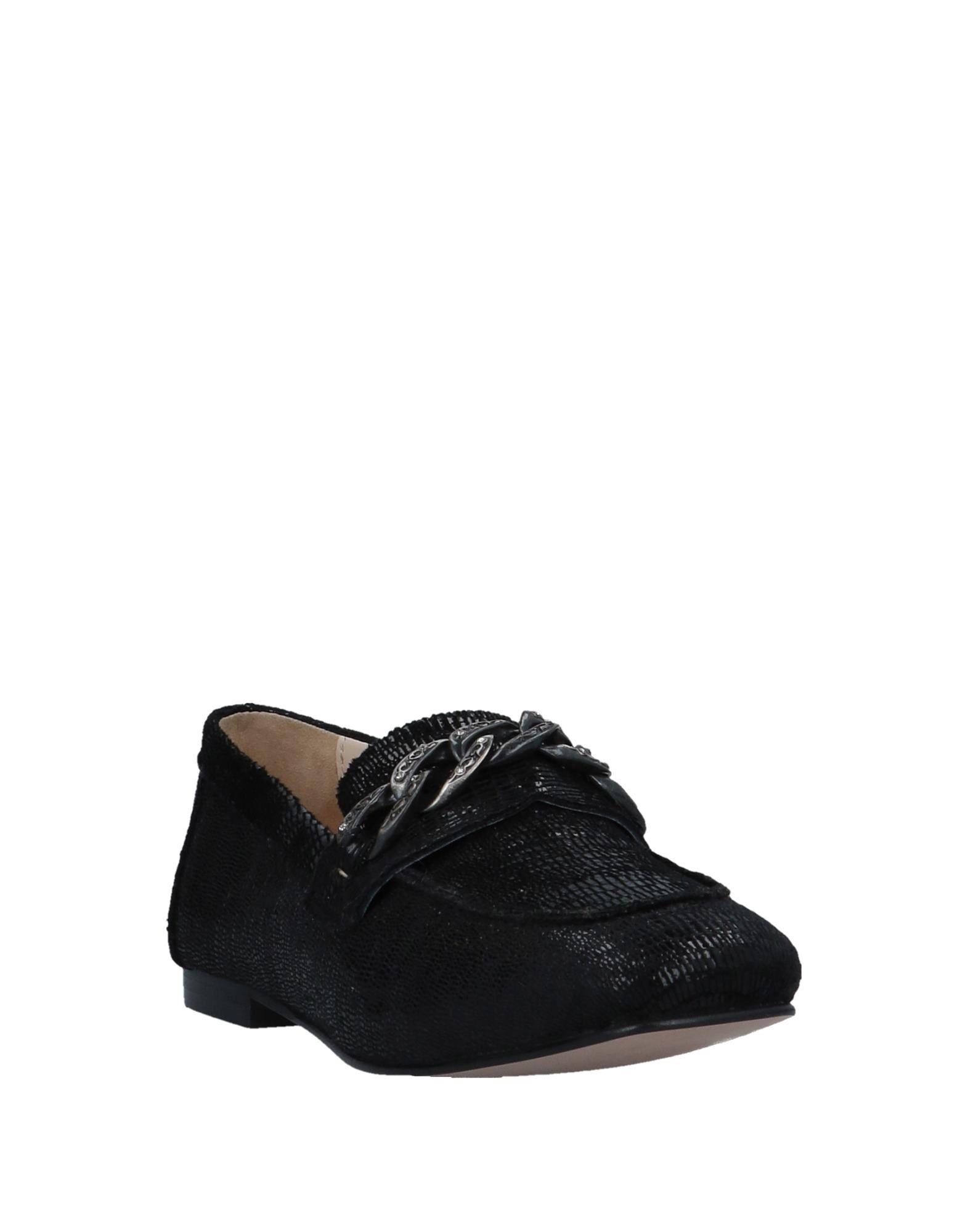 Chiarini Bologna Mokassins Damen  11543135MN Gute Qualität beliebte Schuhe