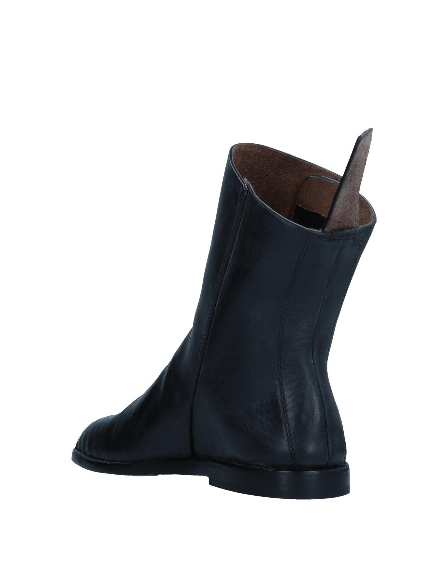 Rabatt  Schuhe Measponte® Stiefelette Damen  Rabatt 11543141LQ 3faf5c