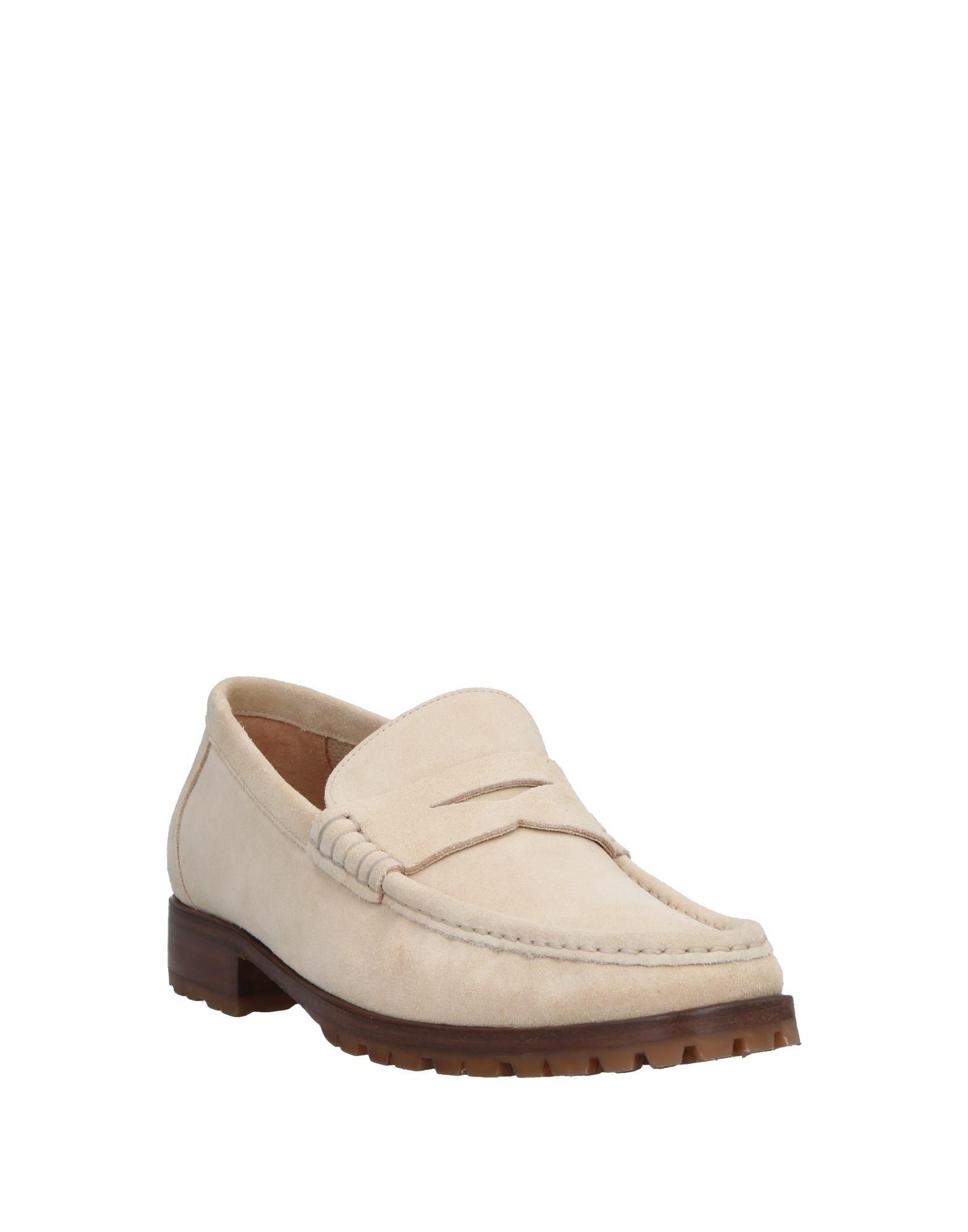 A.Testoni Gute Mokassins Herren  11543143NP Gute A.Testoni Qualität beliebte Schuhe ce105d